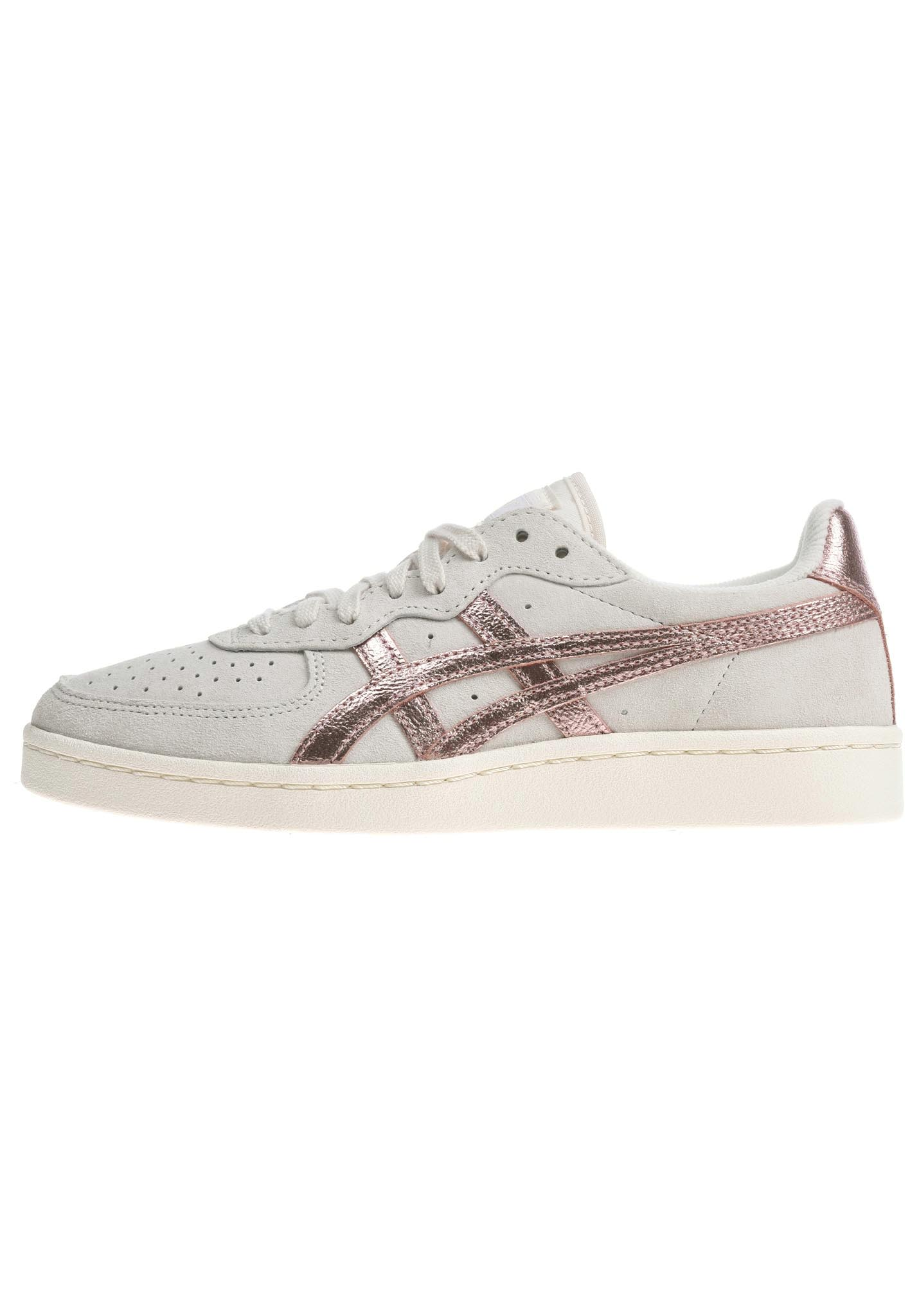outlet store 095e5 e0572 Onitsuka Tiger GSM - Sneakers for Women - Beige