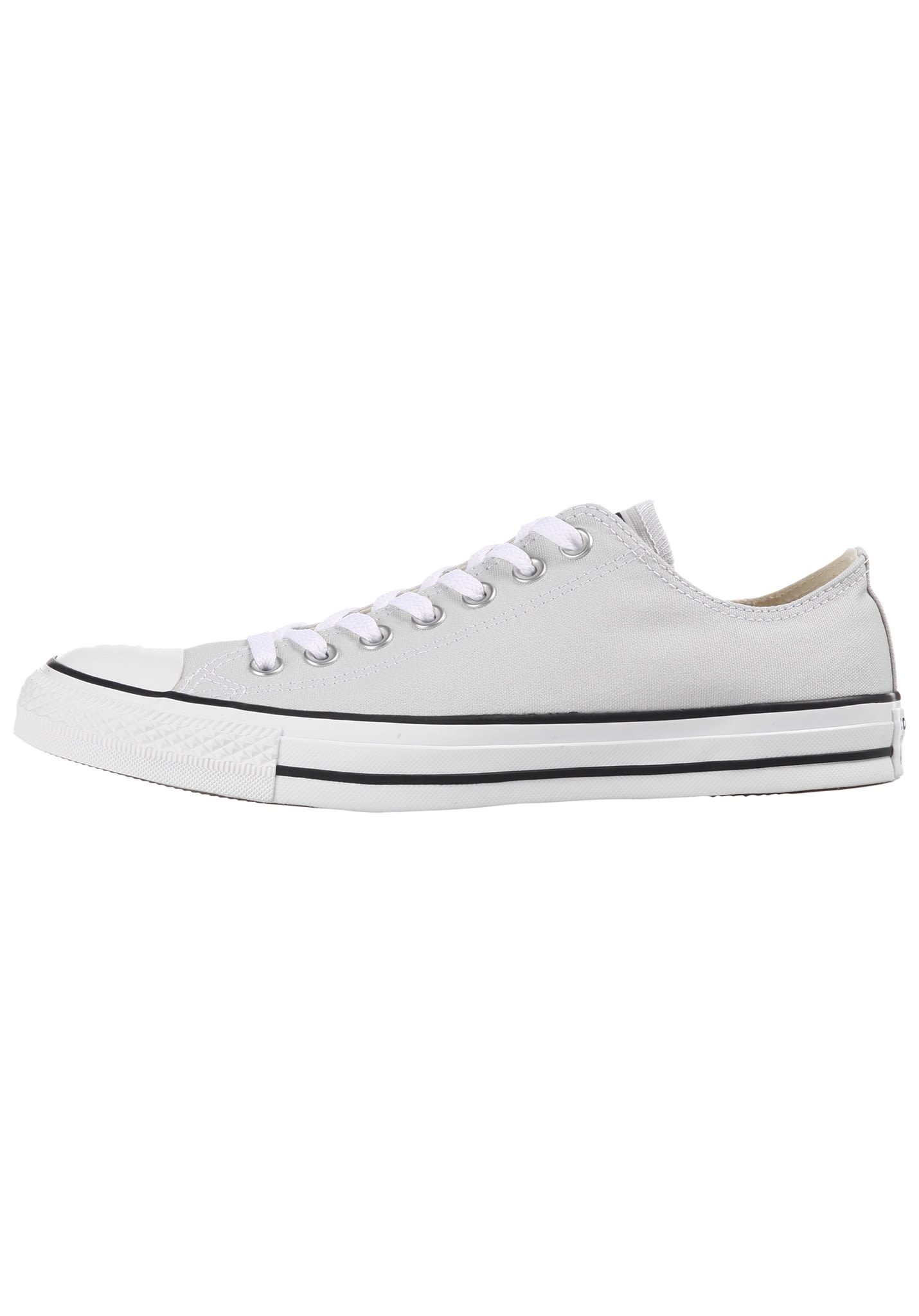 eac9c59b972 Converse Chuck Taylor All Star Ox Mouse - Sneakers - Grijs - Planet Sports
