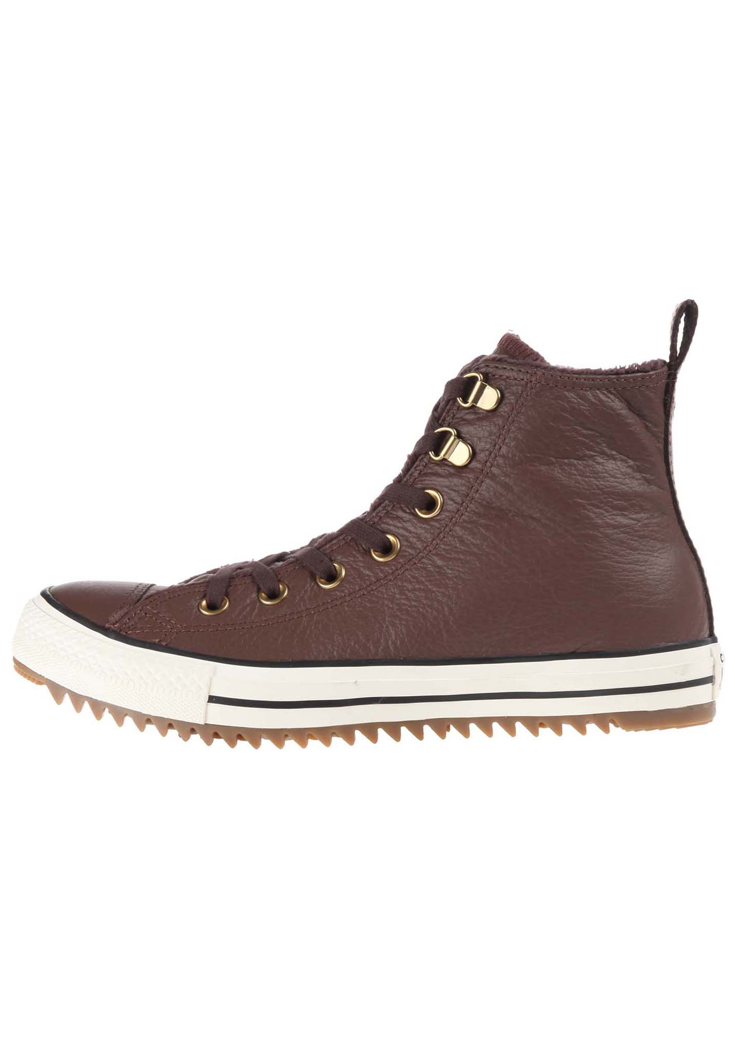c8df3518113c Converse Chuck Taylor All Star Hi Hiker - Sneakers for Women - Brown -  Planet Sports