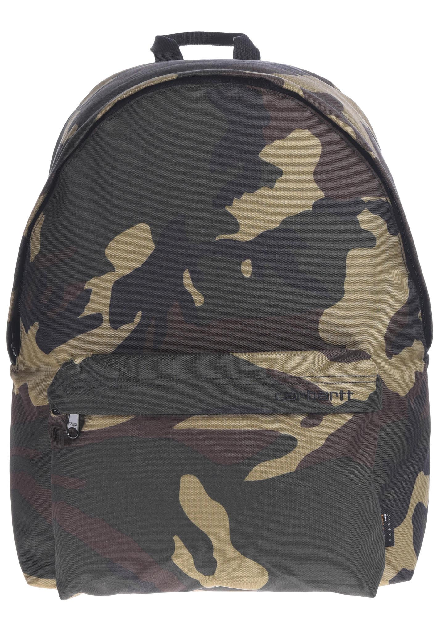 carhartt WIP Payton - Backpack - Camo - Planet Sports