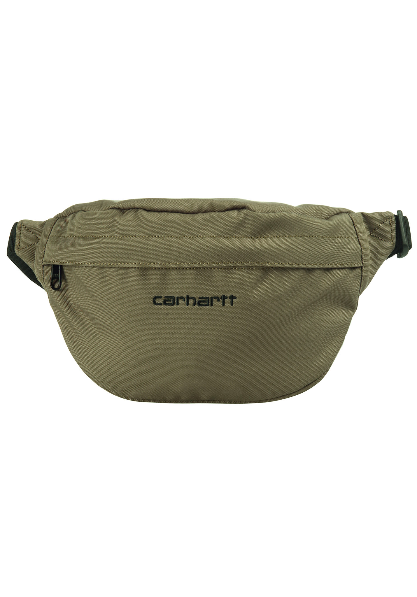 fe43ab9d06 carhartt WIP Payton - Bag - Green - Planet Sports