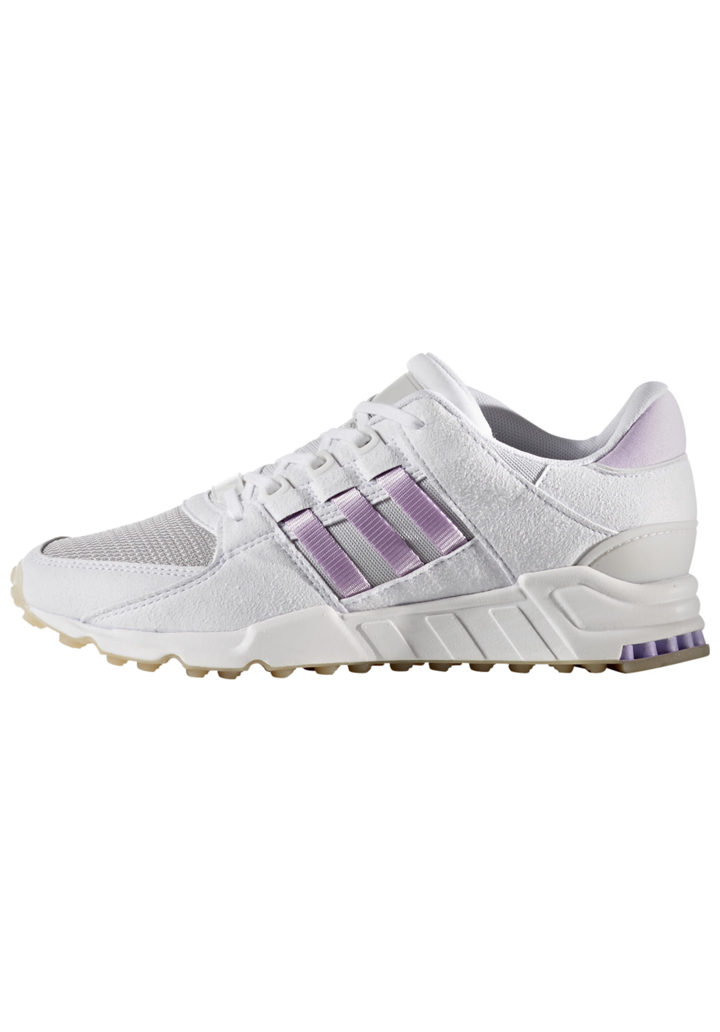 finest selection a4e64 5beb9 ADIDAS ORIGINALS EQT Support RF - Sneakers for Women - White - Planet Sports