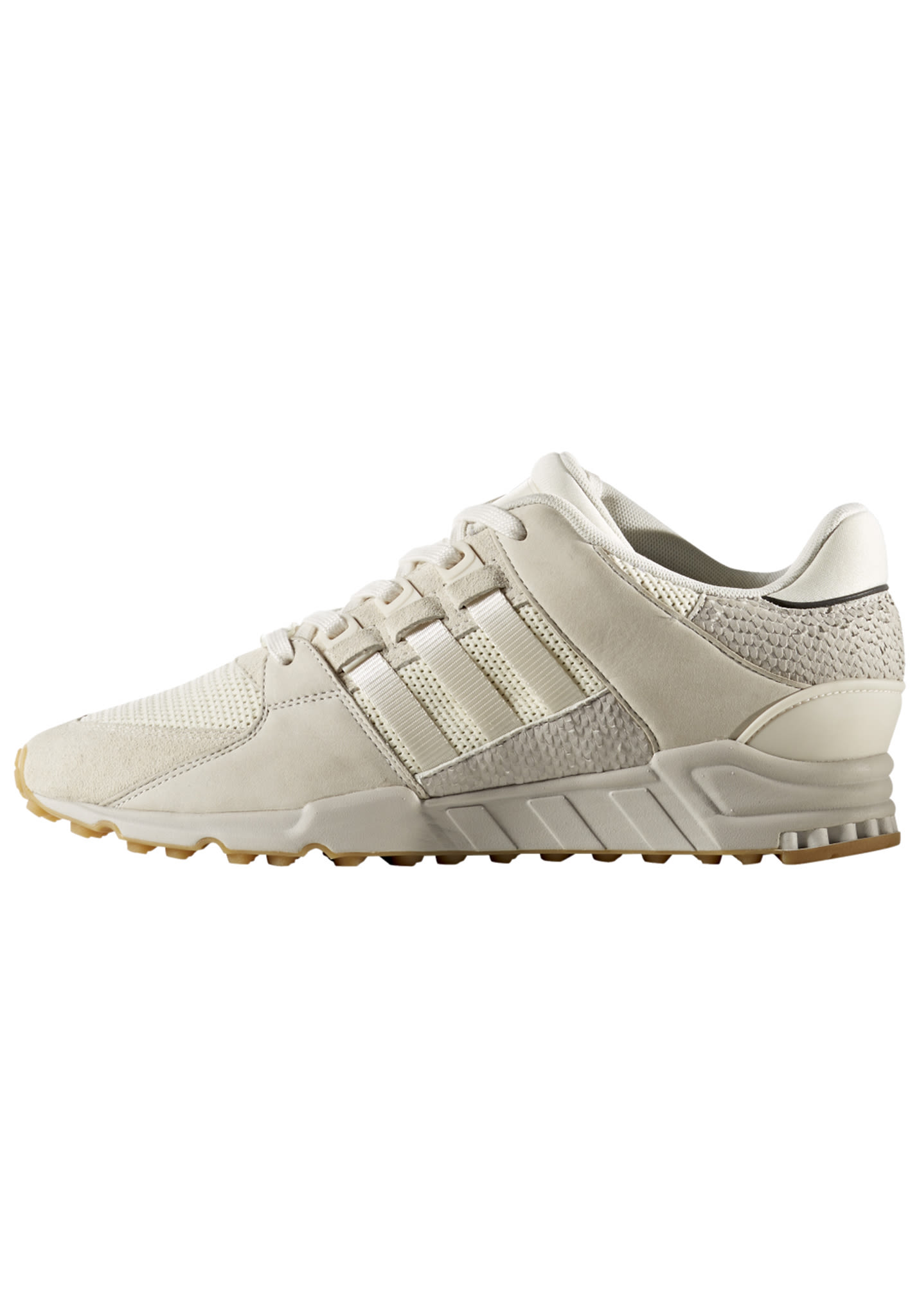 more photos c47c1 07100 ADIDAS ORIGINALS EQT Support RF - Sneakers for Men - White