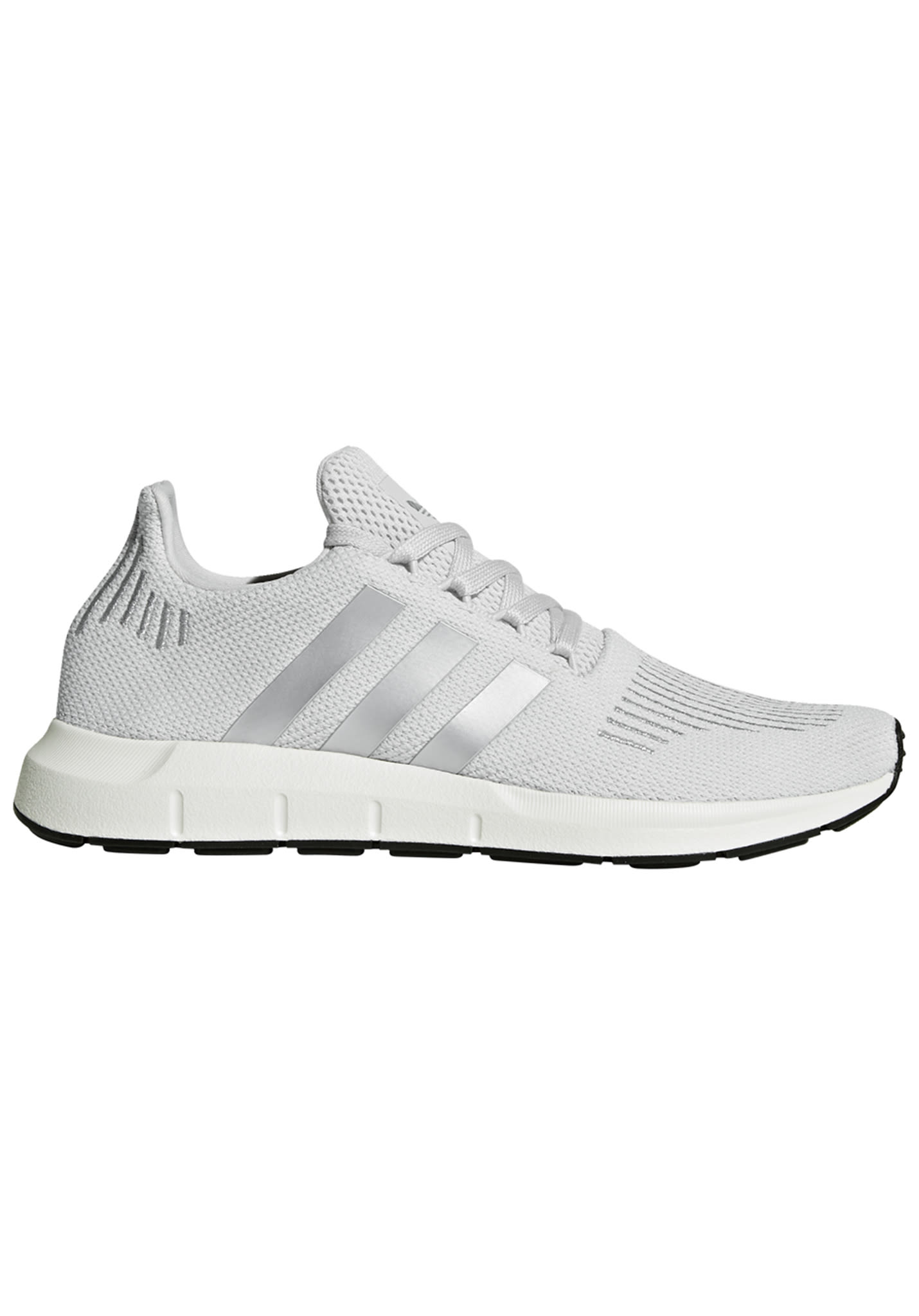 297248cf ADIDAS ORIGINALS Swift Run - Zapatillas para Mujeres - Gris - Planet Sports