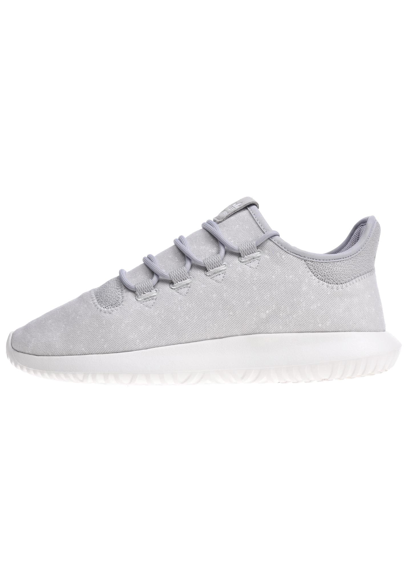 2aaf9bca947 ADIDAS ORIGINALS Tubular Shadow - Zapatillas para Hombres - Gris - Planet  Sports
