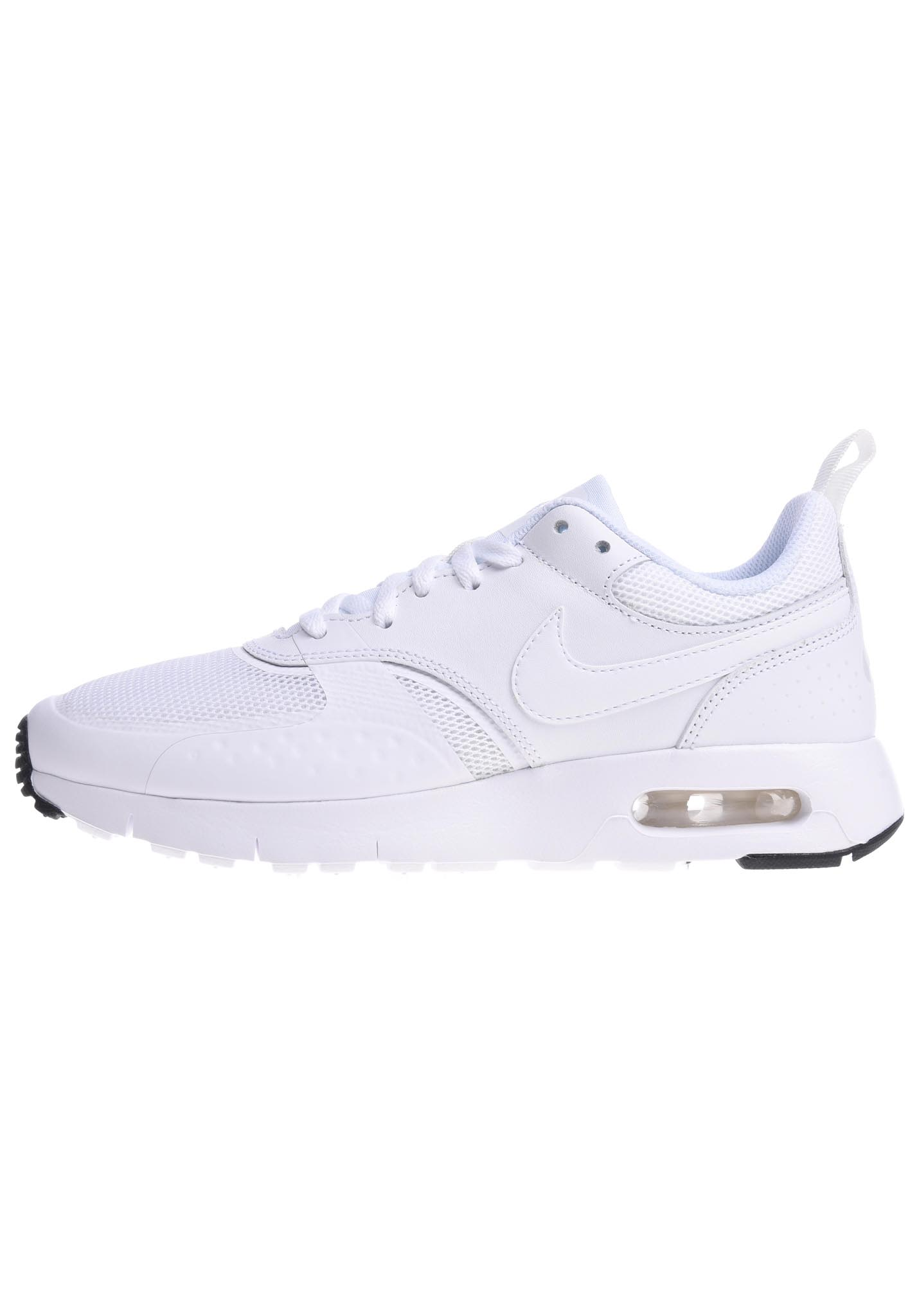 NIKE SPORTSWEAR Air Max Vision - Sneakers for Kids Boys - White - Planet  Sports db074931c299