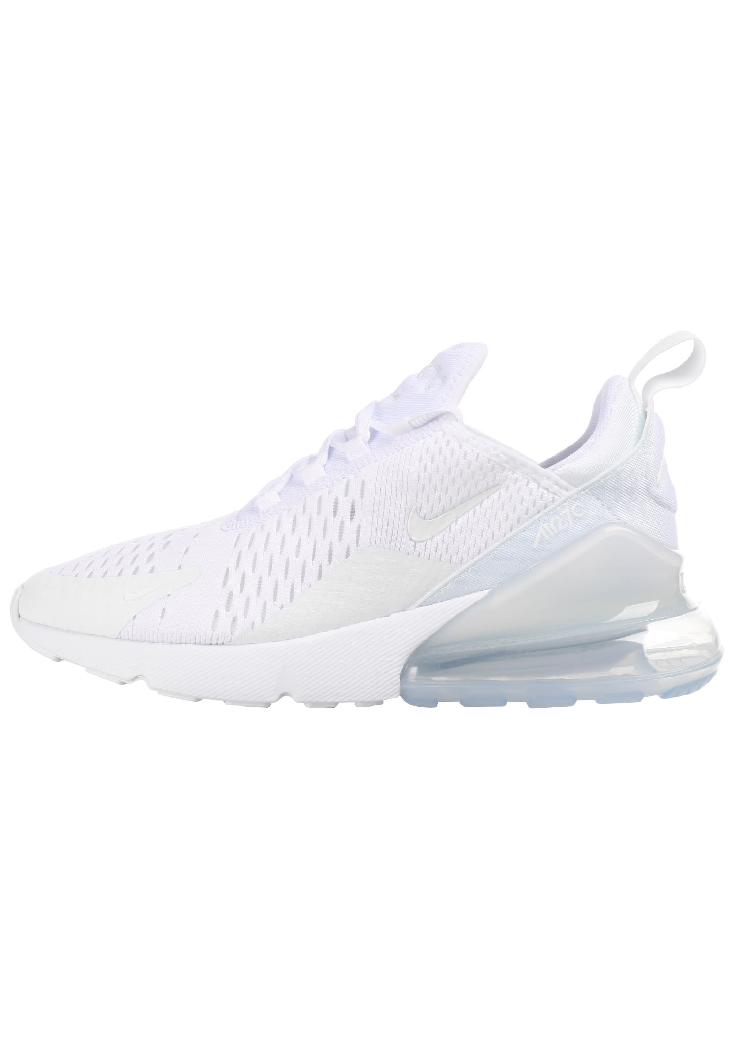 Nike Air Max 270 WWC France White CJ4580100