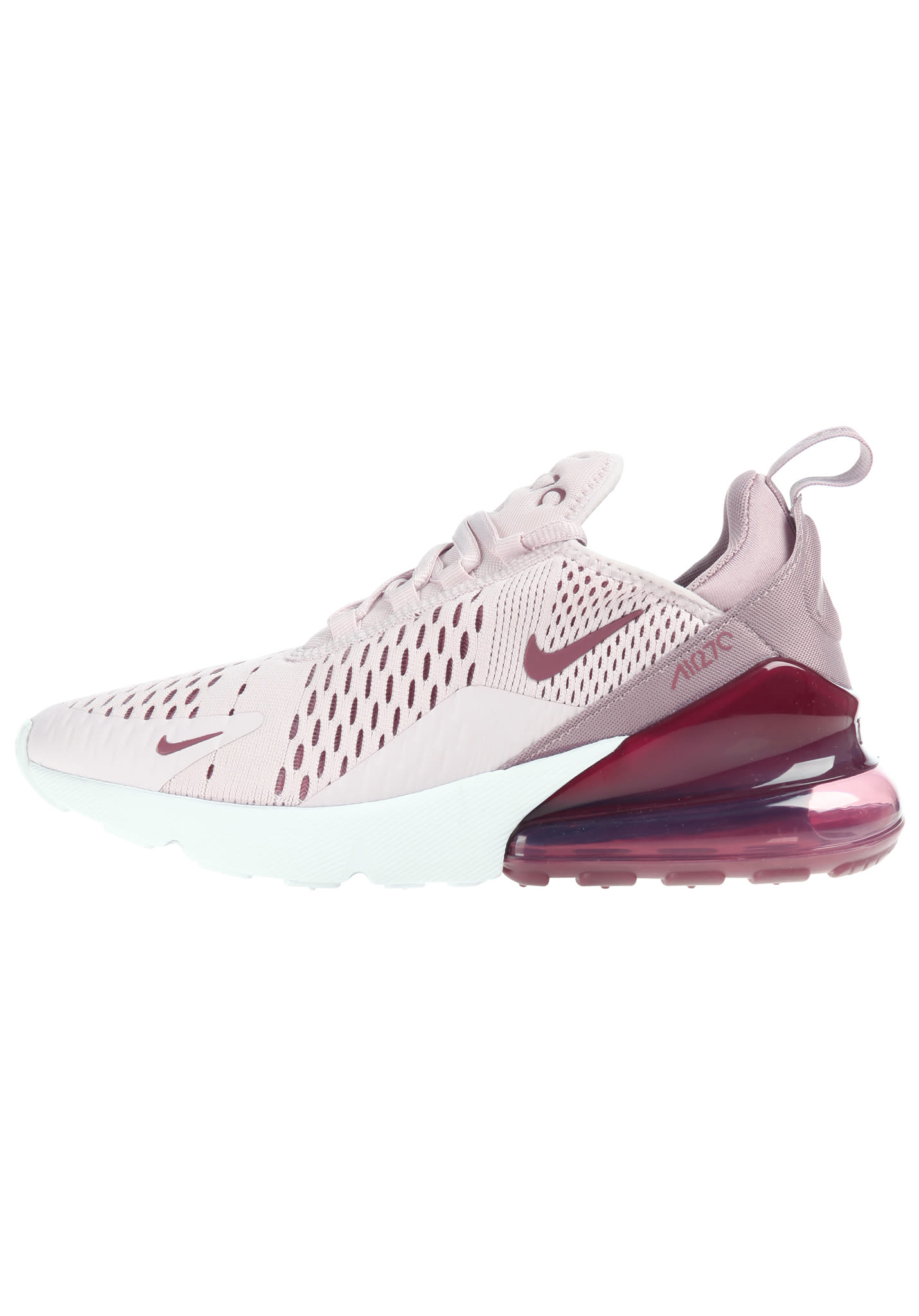 sweden air max white damen 2ae9a c5a4c