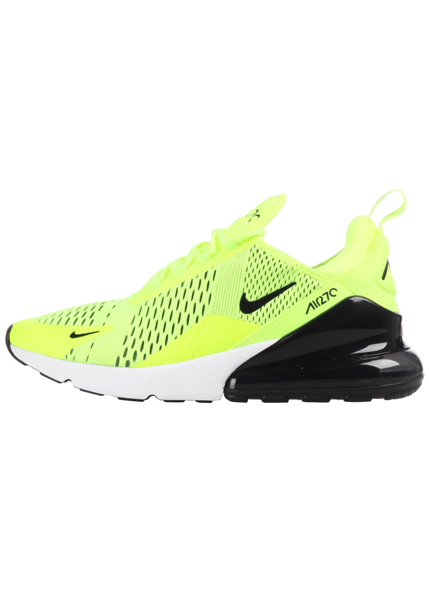 switzerland hombres nike air max 270 amarillo 2d94c 2a5f7