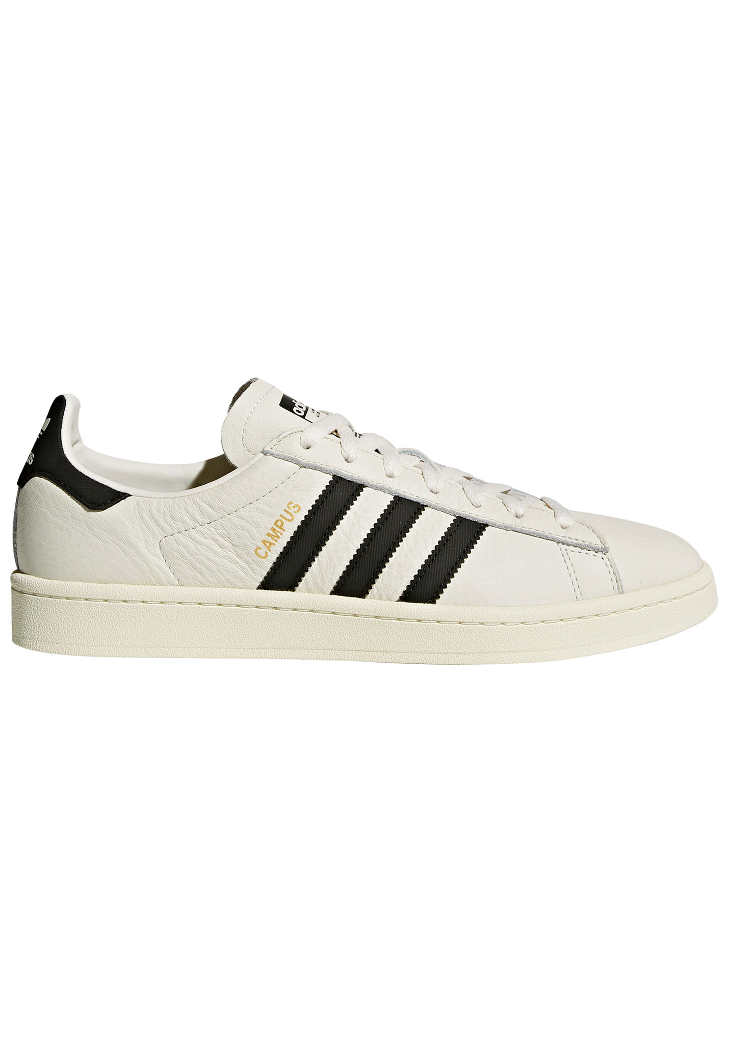 f40e69fa54b ADIDAS Campus - Sneakers for Men - White - Planet Sports