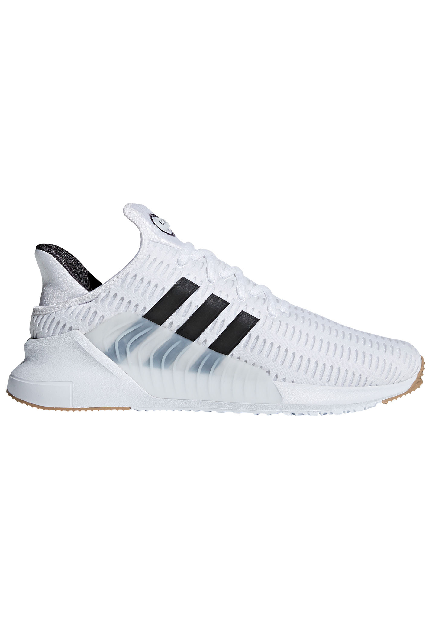 quality design a42f2 0bef9 ADIDAS ORIGINALS Climacool 02 17 - Sneaker per Uomo - Bianco - Planet Sports