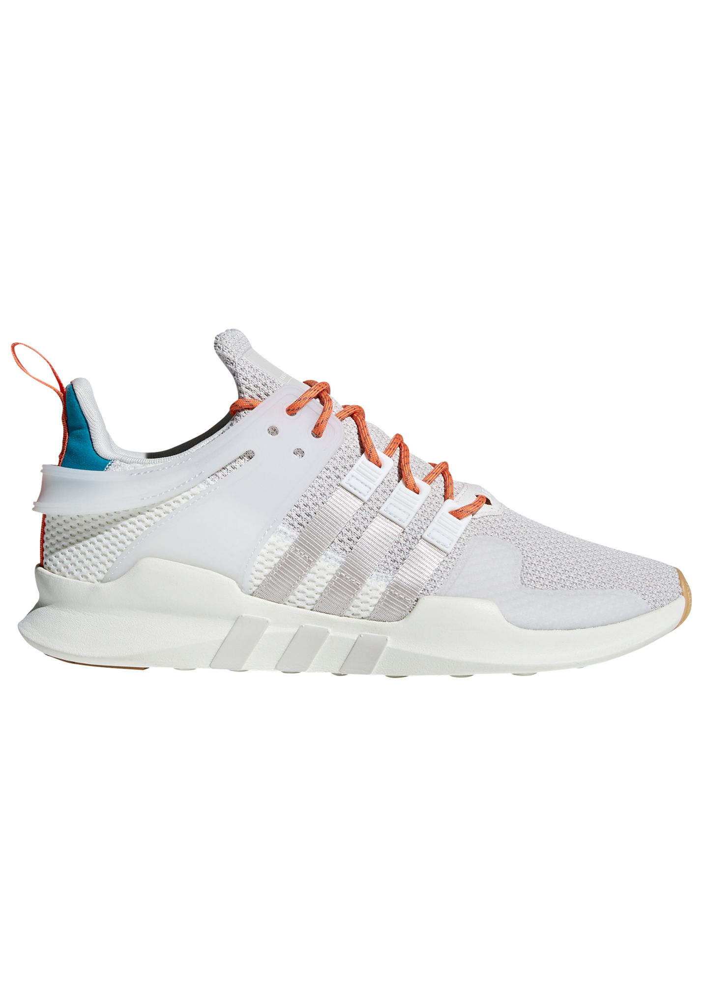 low priced 8c07f 87502 ADIDAS ORIGINALS Eqt Support Adv Summer - Sneakers for Men - White - Planet  Sports
