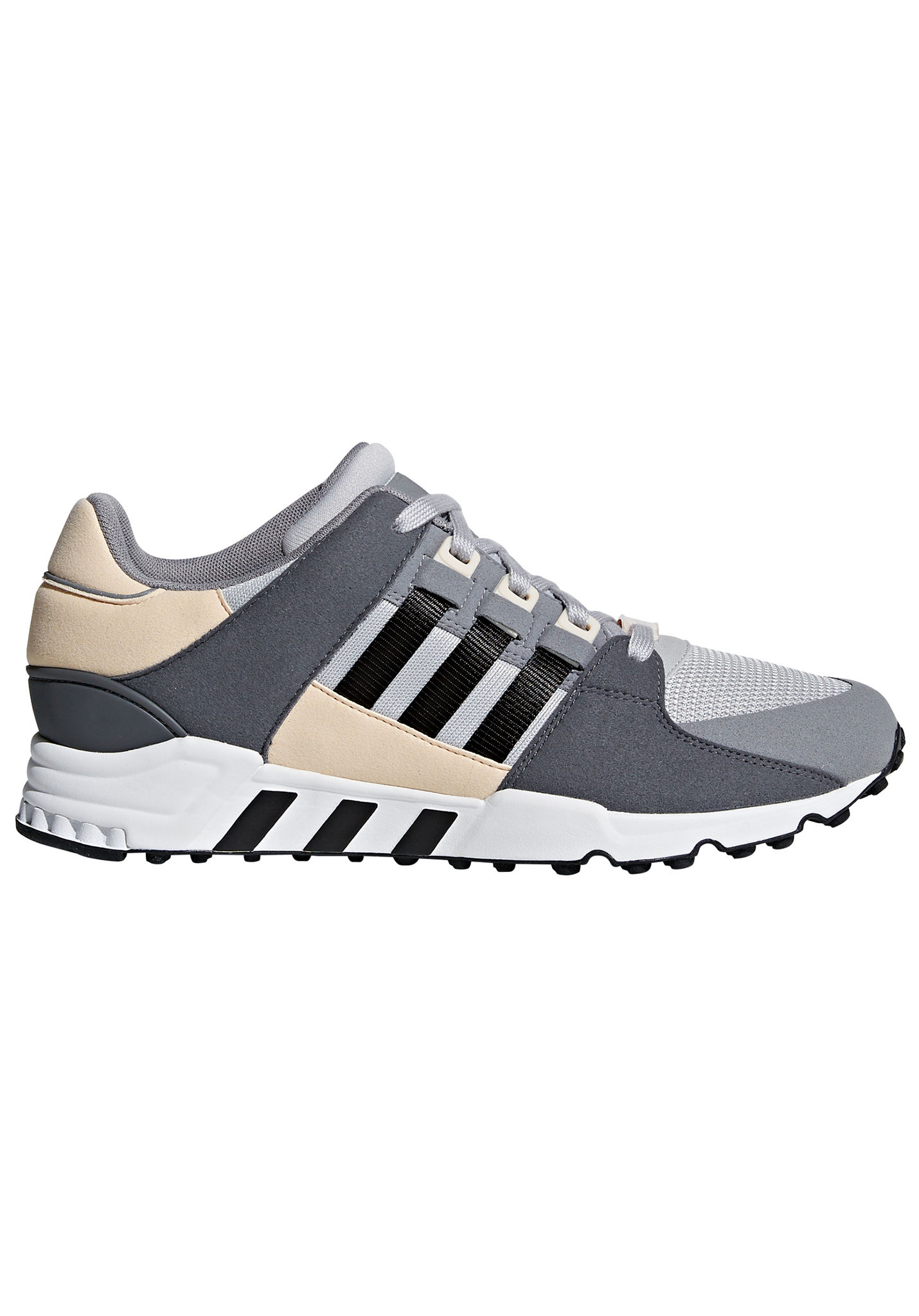 newest c82ce 47490 ADIDAS ORIGINALS Eqt Support Rf - Sneakers for Men - Grey