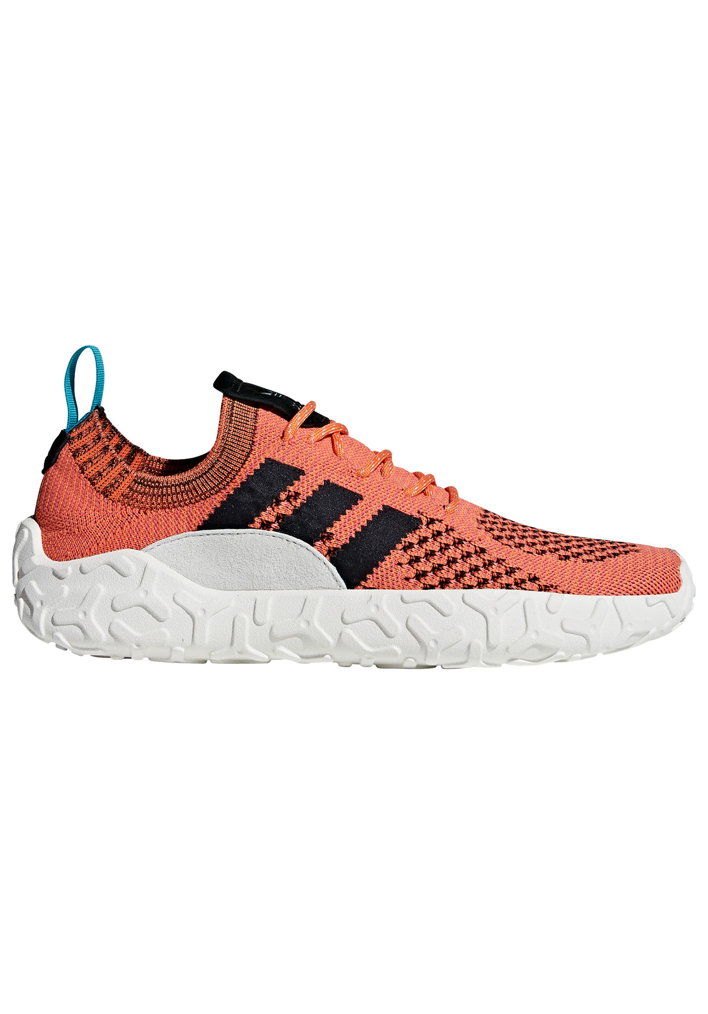 Für Sneaker Orange Sports Planet Originals F22 Pk Herren
