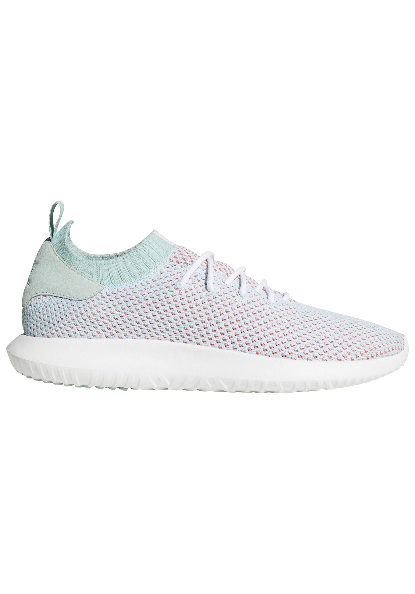 9f35d28f000 ADIDAS ORIGINALS Tubular Shadow Pk - Sneakers for Men - White - Planet  Sports