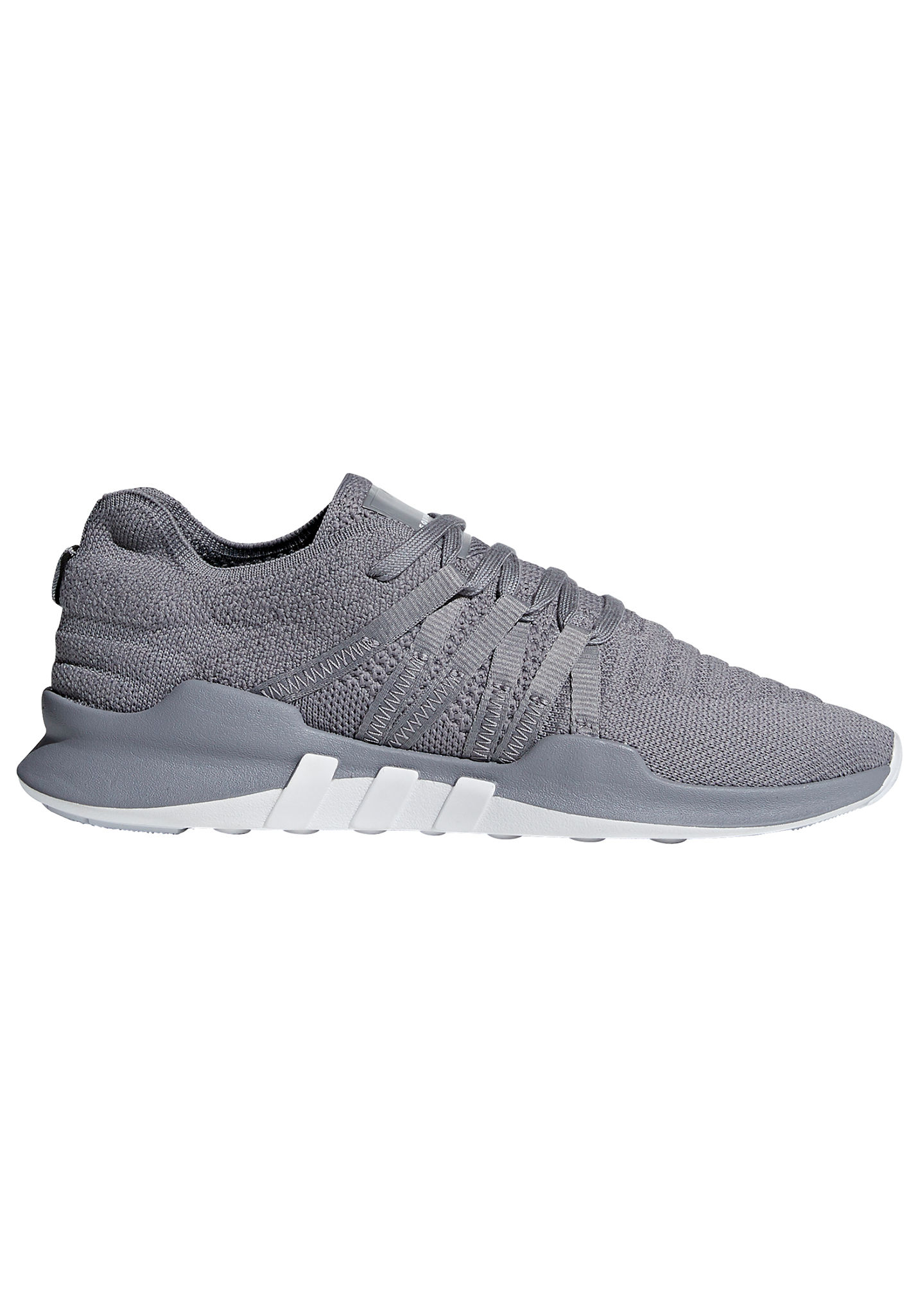 info for 36261 2fb69 ADIDAS ORIGINALS Eqt Racing Adv Pk - Sneakers for Women - Grey