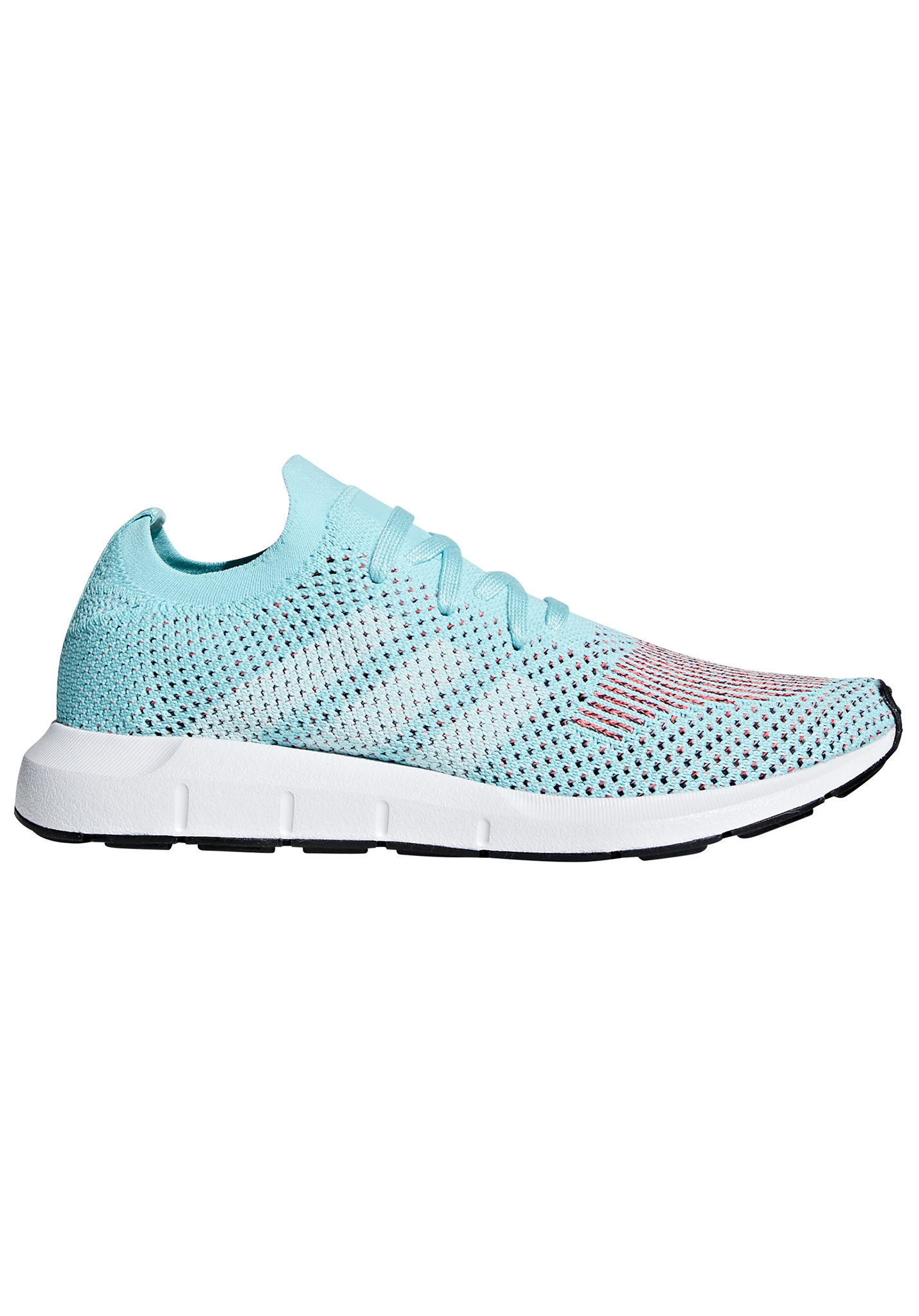 adidas Originals Swift Run Pk - Sneaker für Damen - Blau