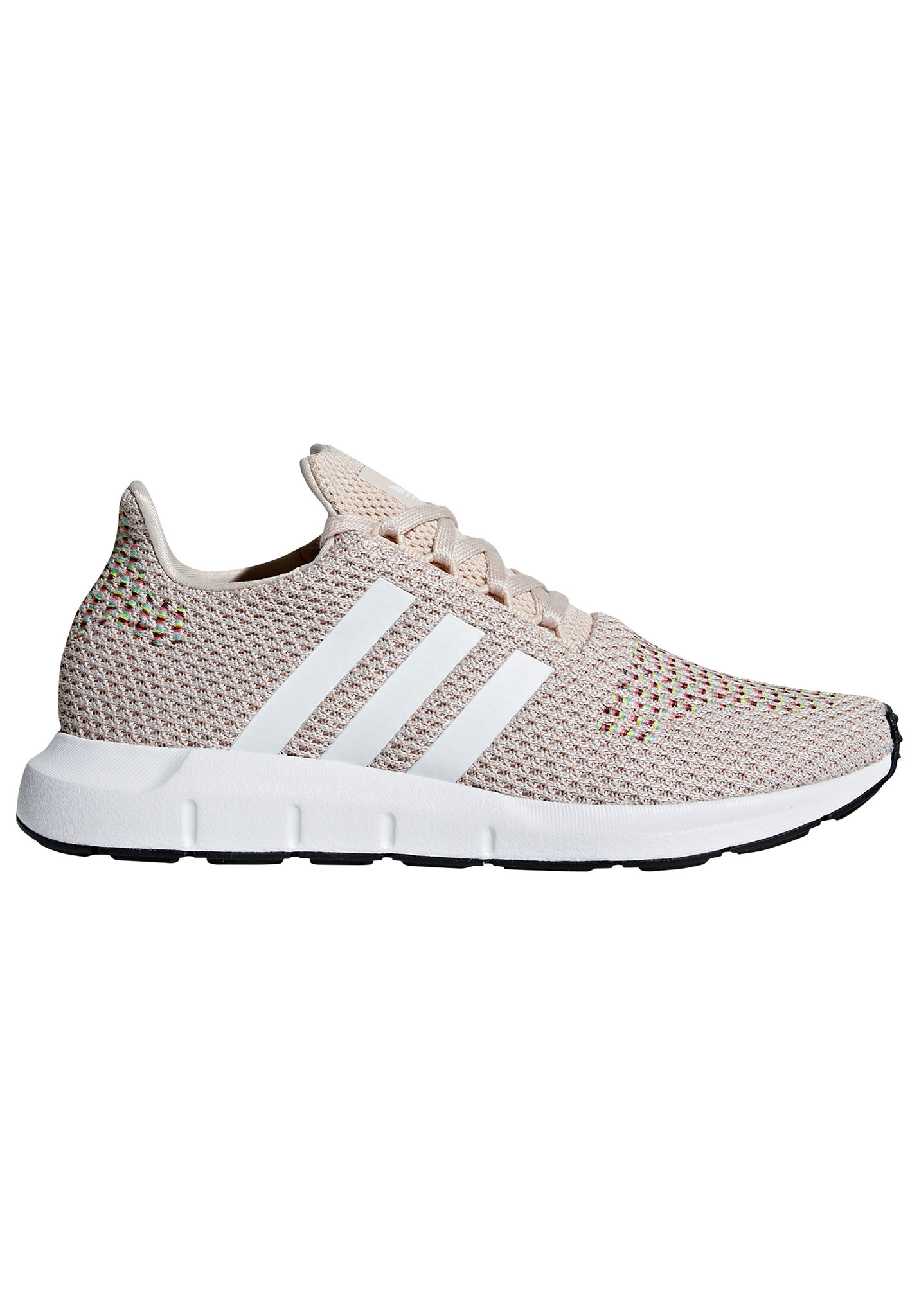 adidas Originals Swift Run - Sneaker für Damen - Beige