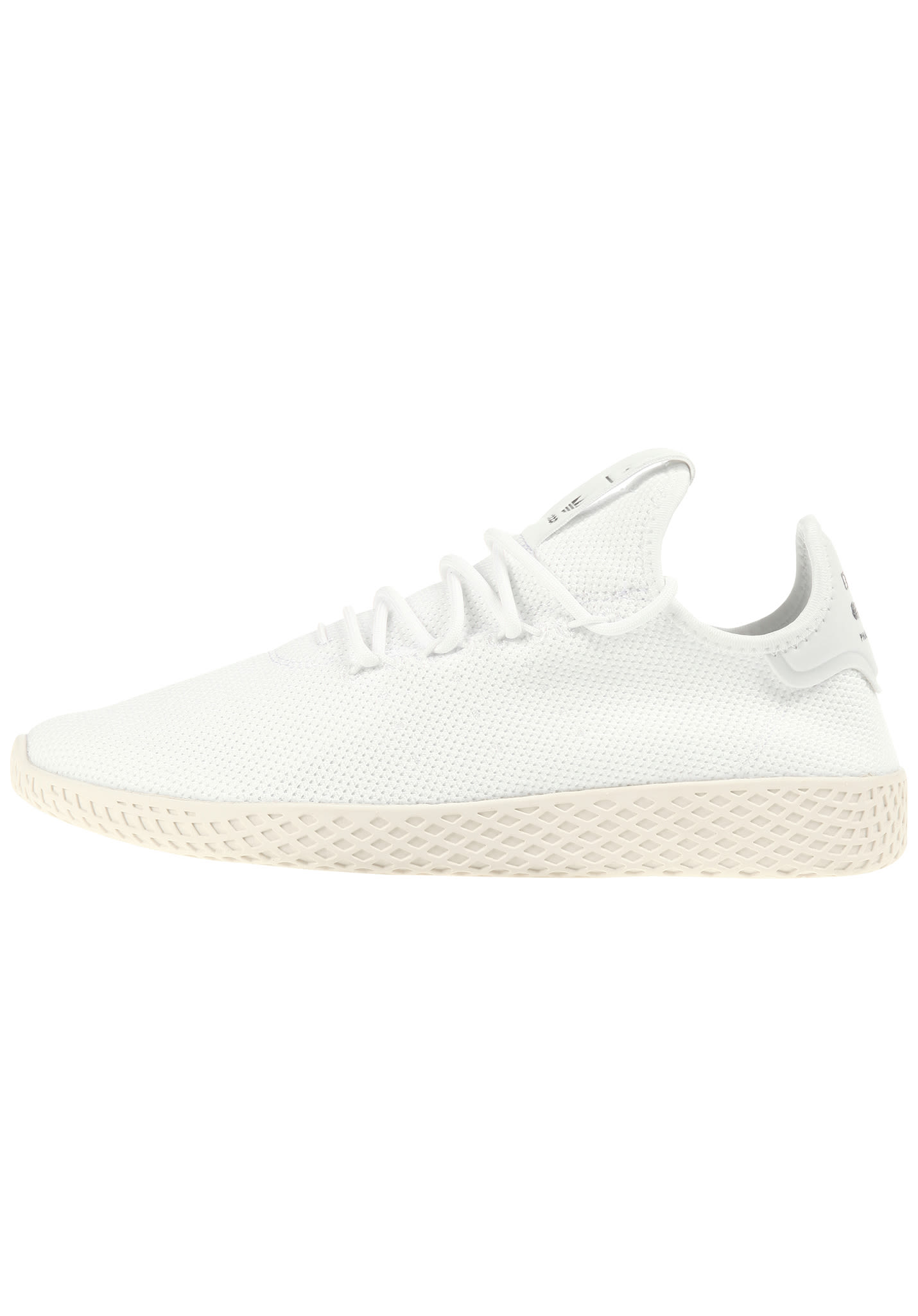 Adidas Originals By Pharrell Williams Tennis Hu Sneakers