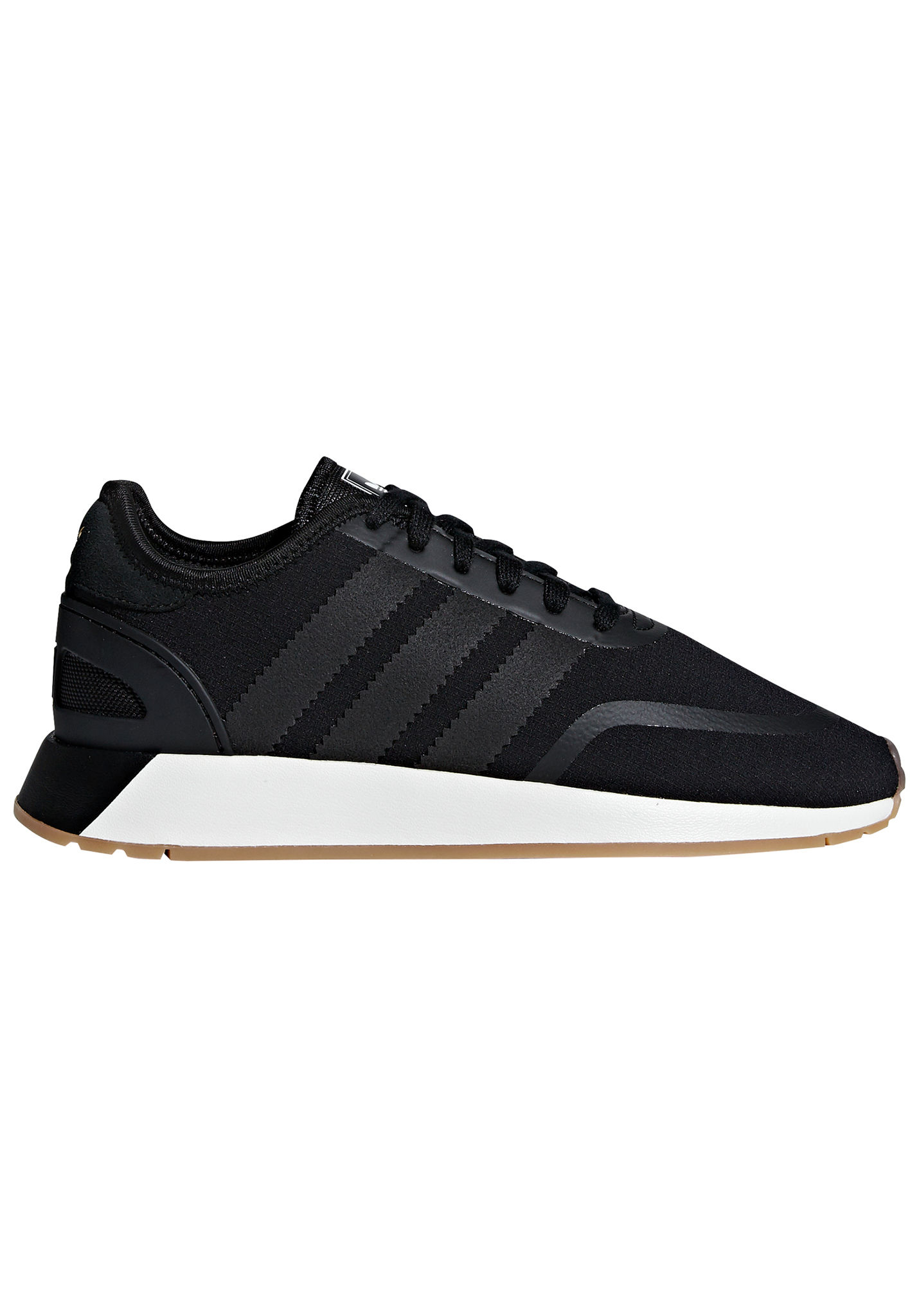 a650c80370b341 ADIDAS ORIGINALS N-5923 - Sneakers for Women - Black - Planet Sports