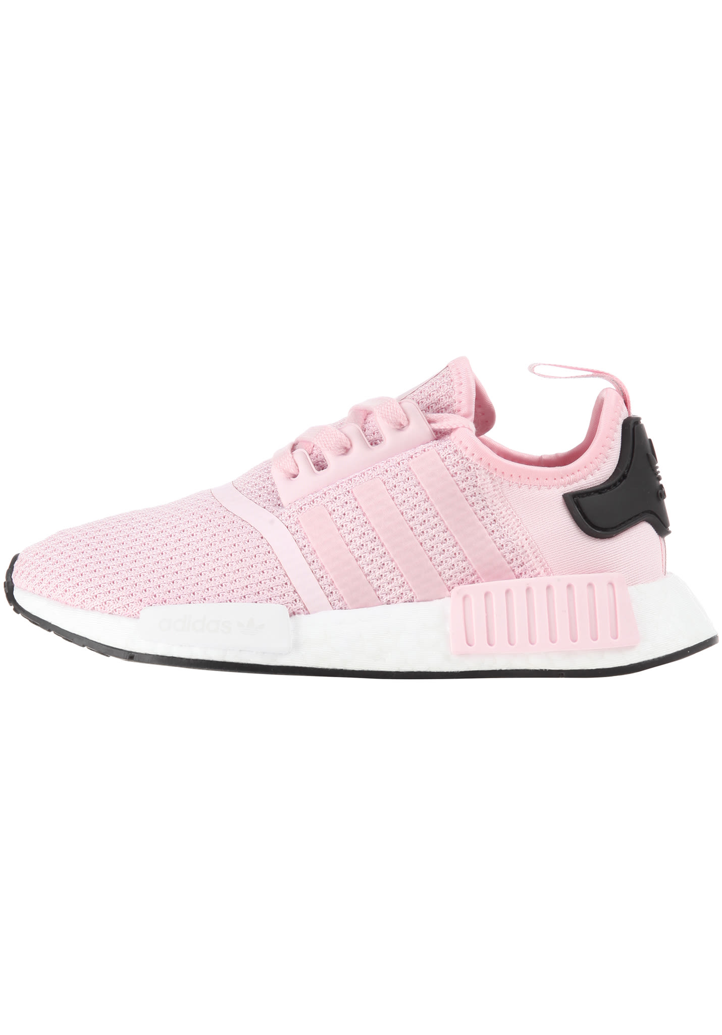 5945d7c407c6 ADIDAS ORIGINALS NMD R1 - Sneakers for Women - Pink - Planet Sports