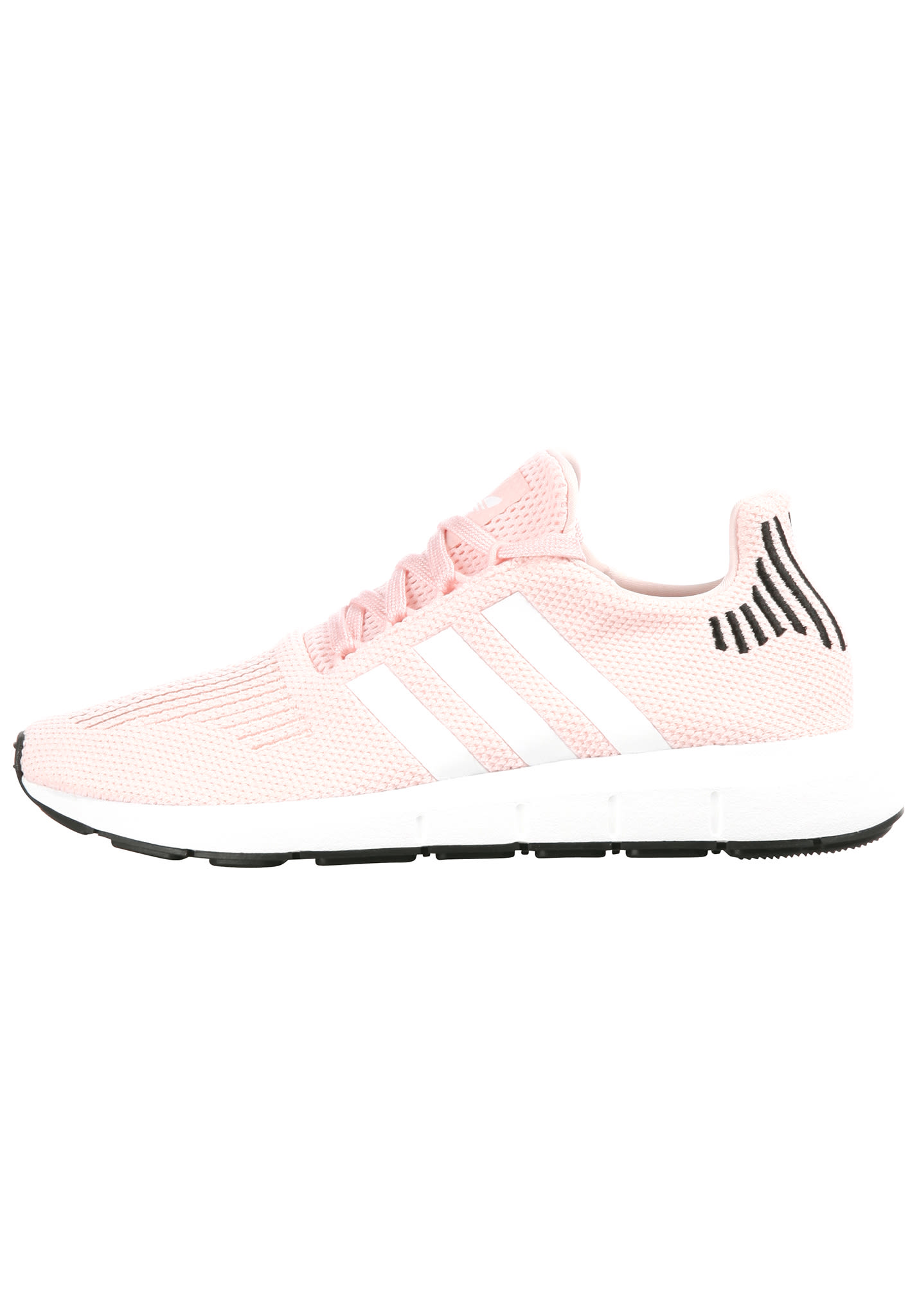 ADIDAS ORIGINALS Swift Run - Sneakers for Women - Pink - Planet Sports 69ac8fa3c4868