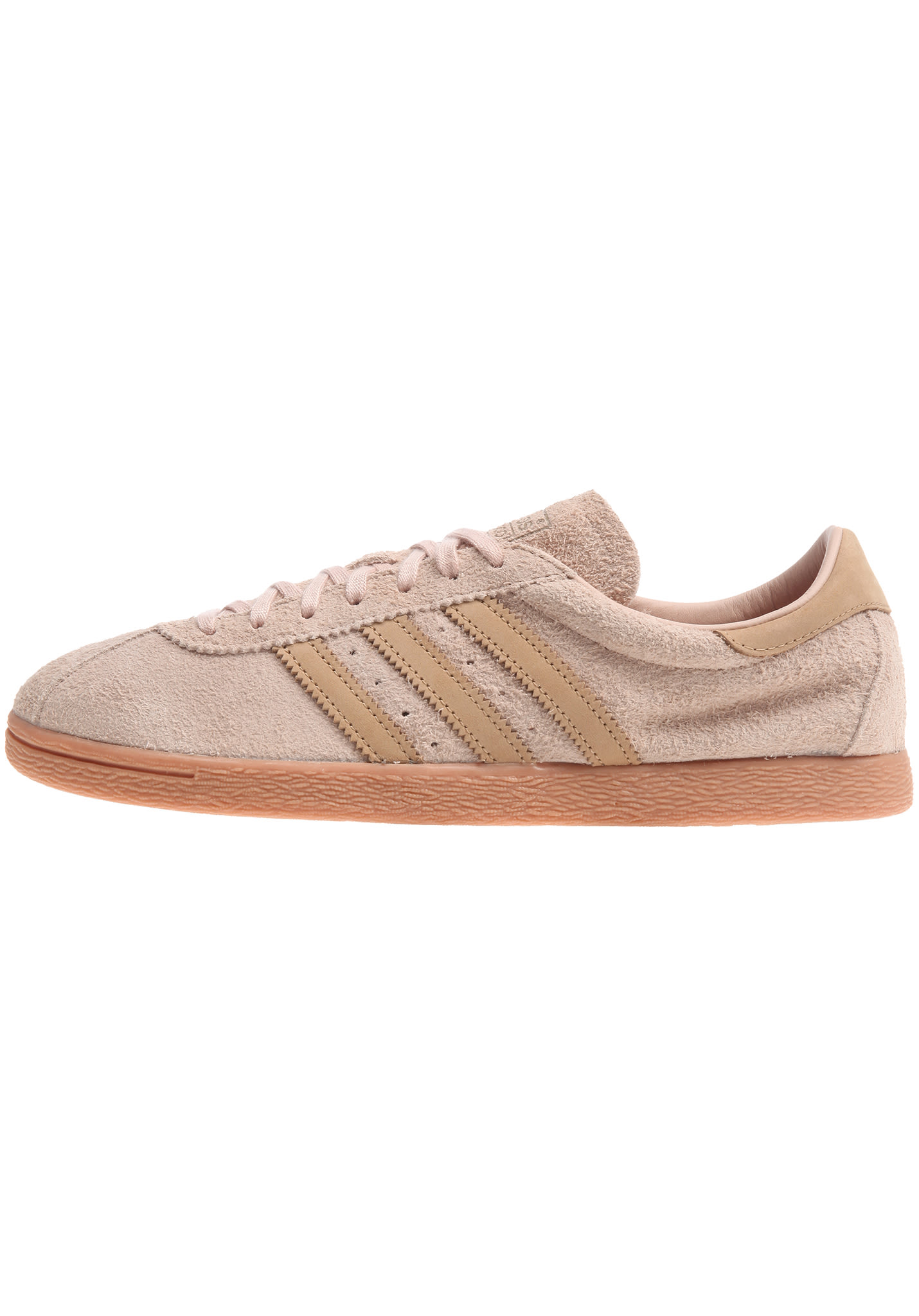 ADIDAS ORIGINALS Tobacco Sneakers Roze