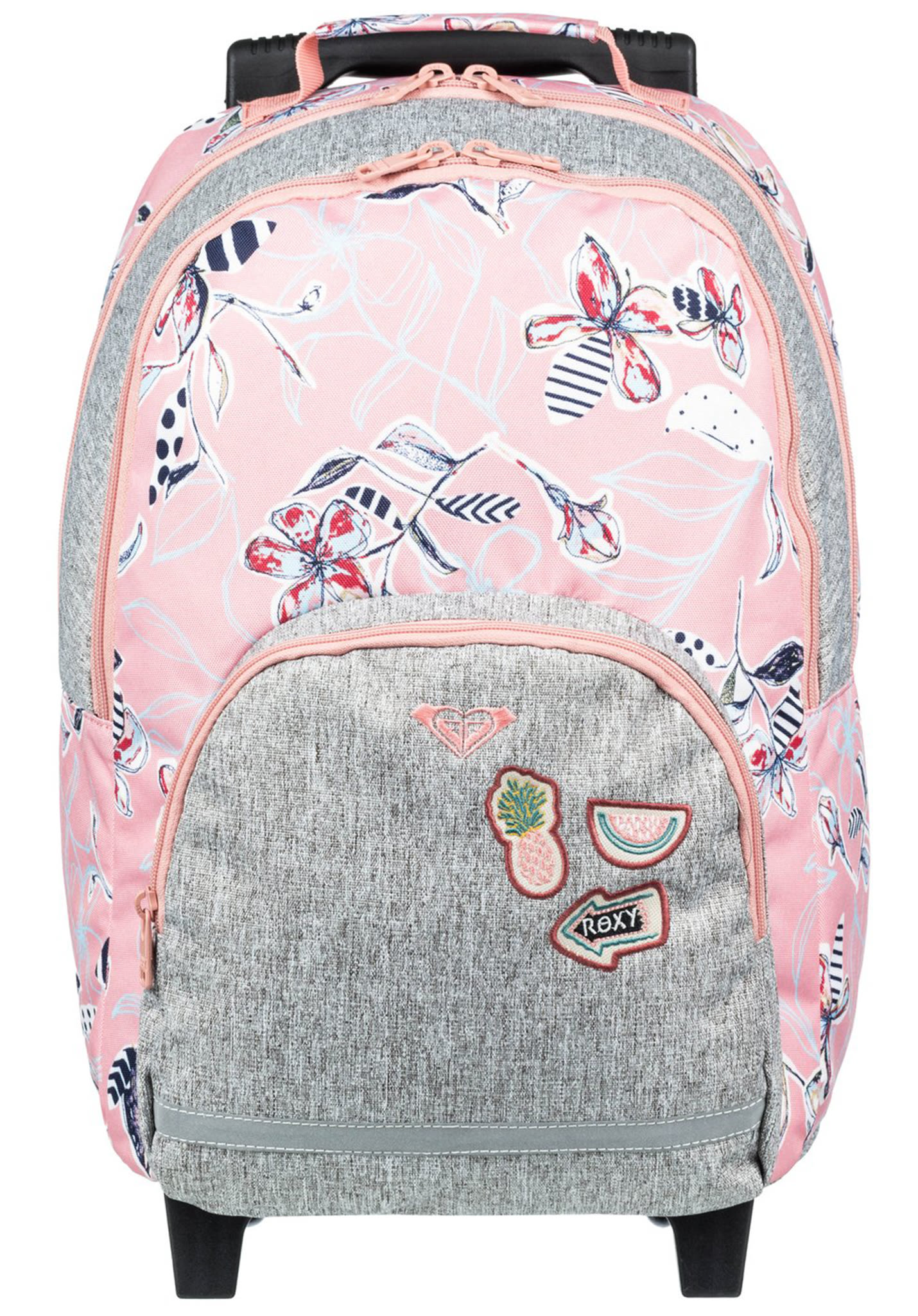 dfbe61937a5 Roxy Vitamin Sea - Mochila para Niñas - Rosa - Planet Sports