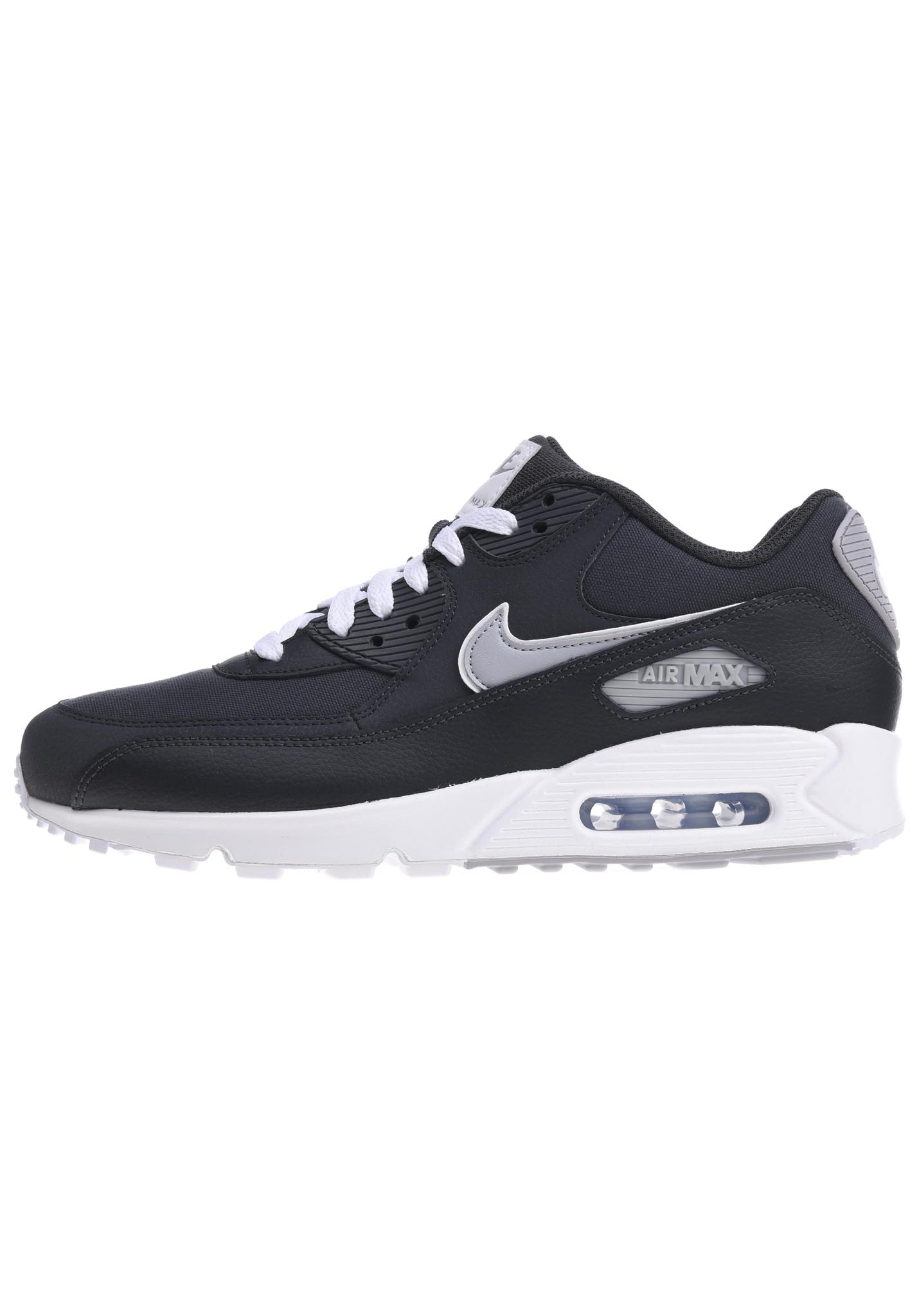 on sale 10f00 b907f NIKE SPORTSWEAR Air Max 90 Essential - Sneaker für Herren - Grau - Planet  Sports