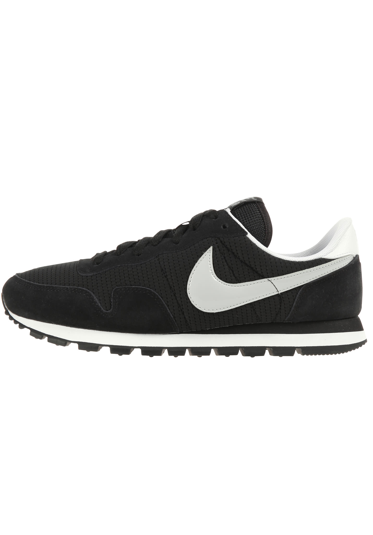4df9d415fd446b NIKE SPORTSWEAR Air Pegasus  83 - Sneakers for Women - Black - Planet Sports