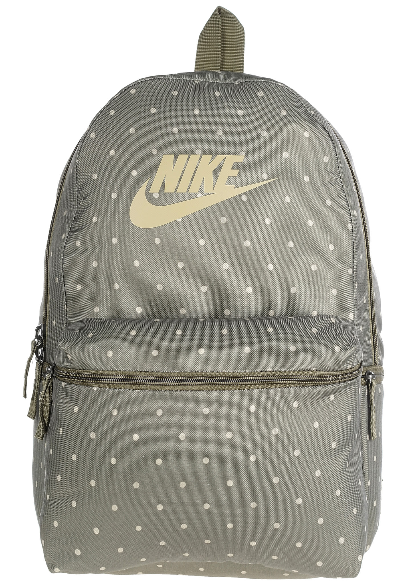 19573bee9b3f1 NIKE SPORTSWEAR Heritage - Aop - Backpack for Women - Green - Planet Sports