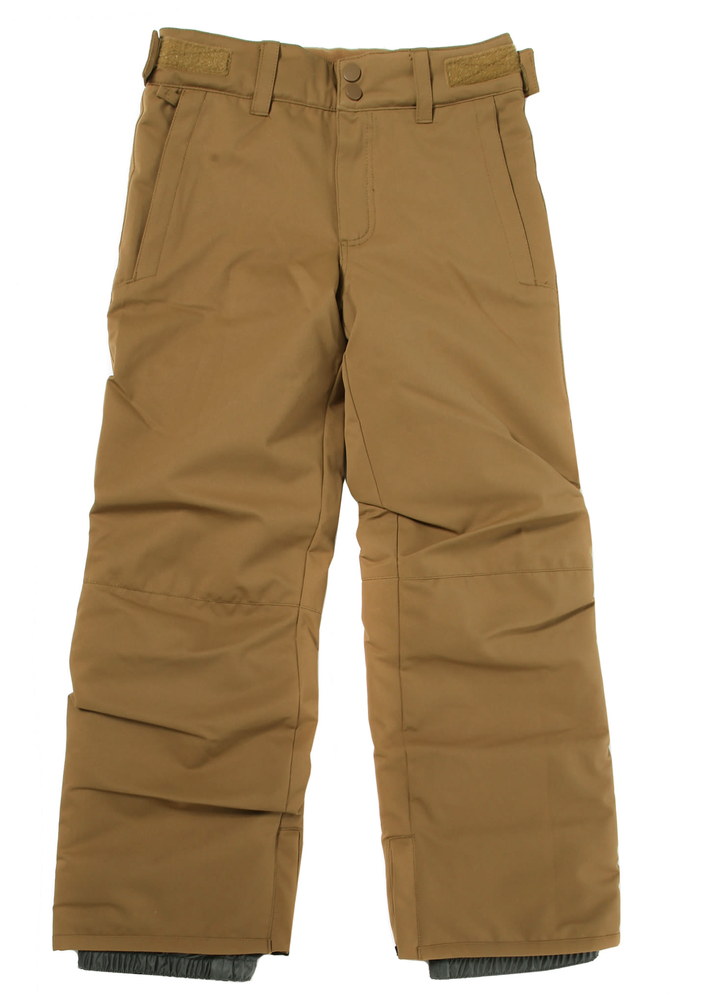 a7c8c138bfae BILLABONG Grom - Ski Pants for Kids Boys - Beige - Planet Sports