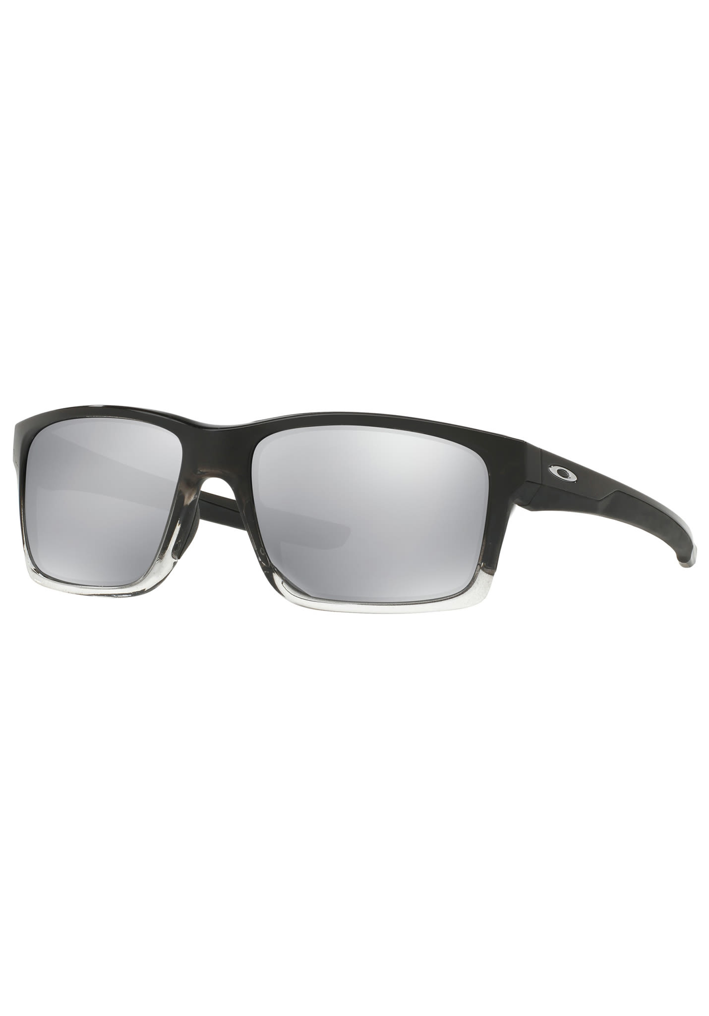 82cae57661 OAKLEY Mainlink Dark Ink Fade - Sunglasses - Grey - Planet Sports