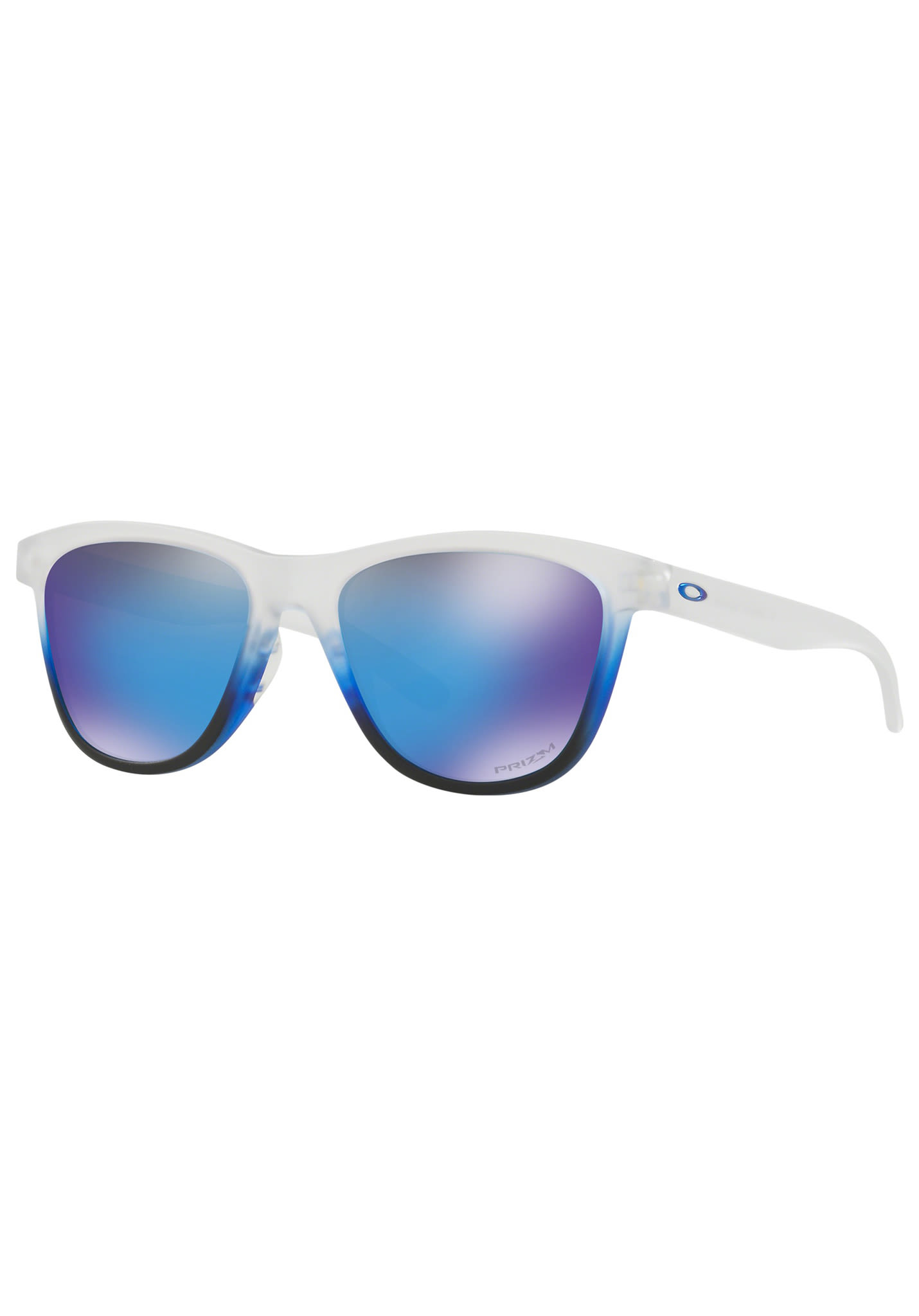 c45e6111b2 OAKLEY Moonlighter The Mist - Sonnenbrille - Mehrfarbig - Planet Sports