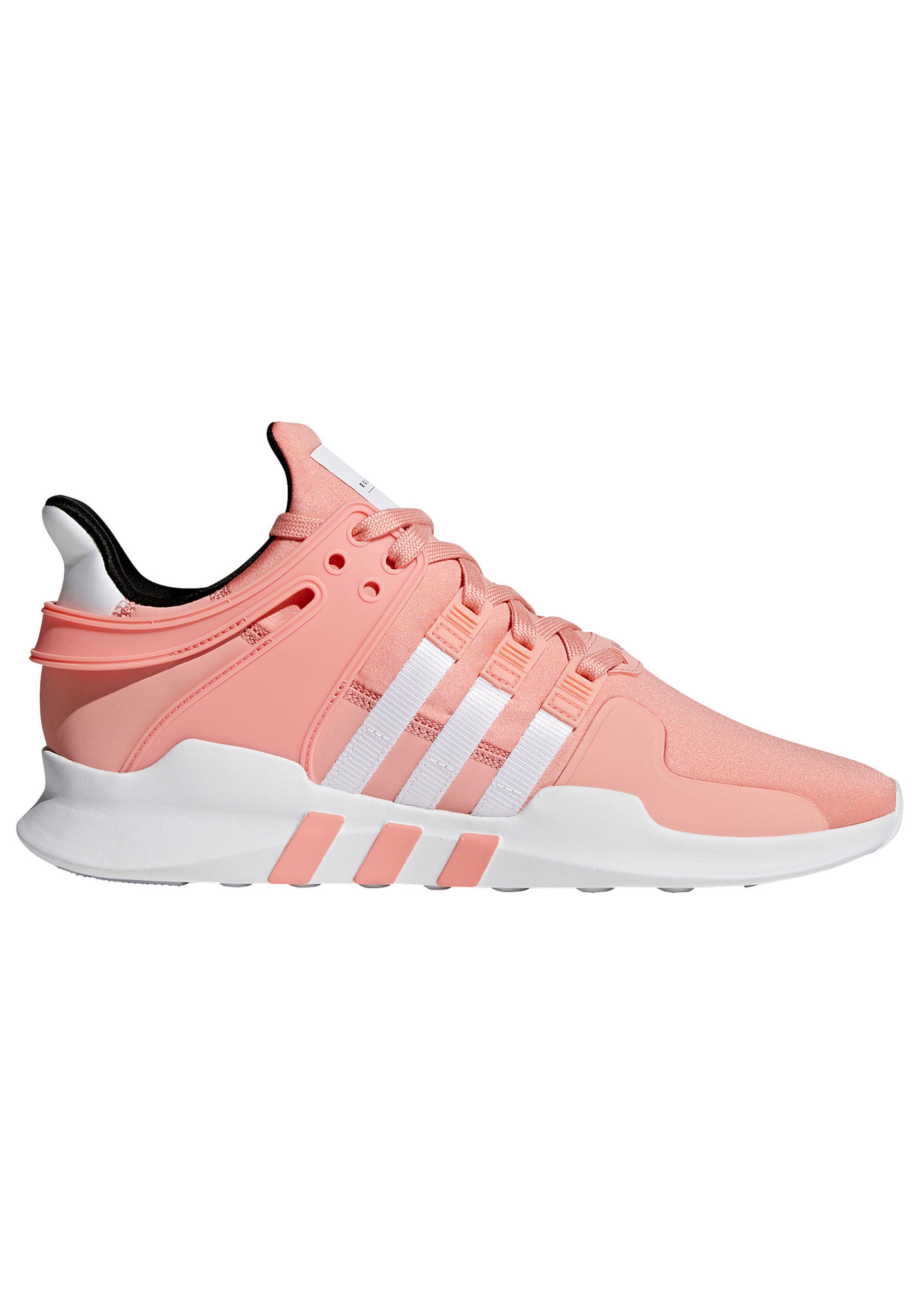 competitive price 7872d 45b88 ADIDAS ORIGINALS EQT Support ADV - Sneakers for Men - Pink