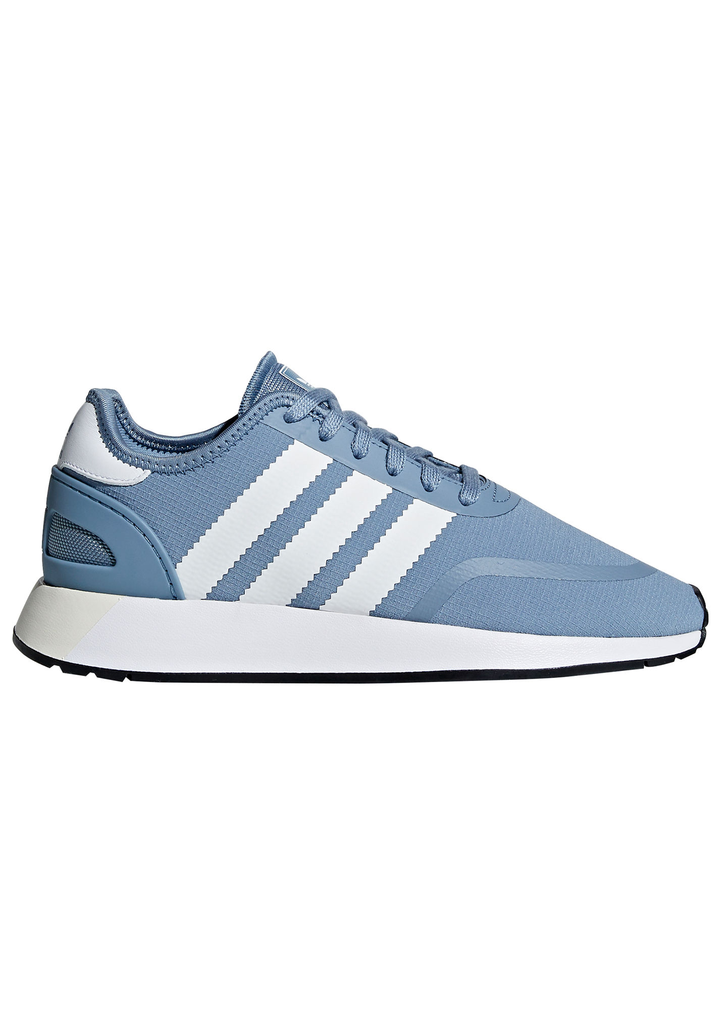 99e08076965912 ADIDAS ORIGINALS N-5923 - Sneakers for Women - Blue - Planet Sports