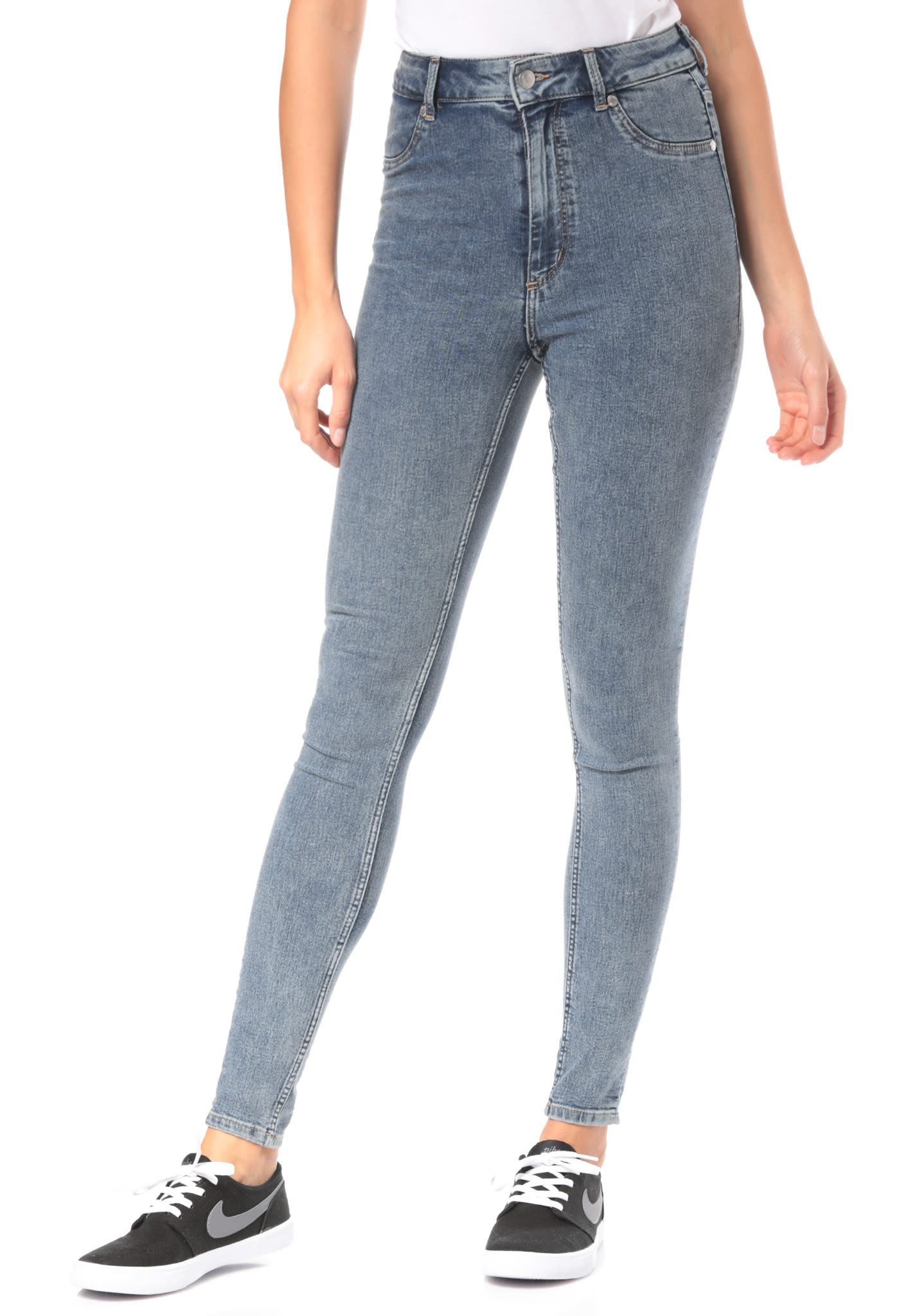 Cheap Jeans | Women's Jeans | bonprix