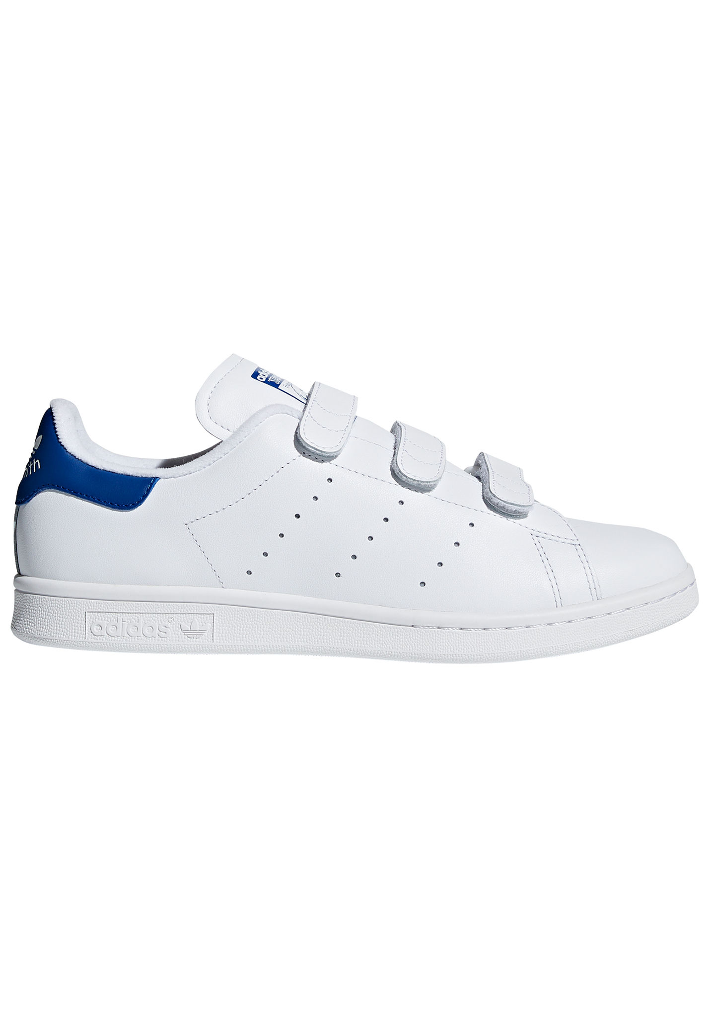 adidas stans smith adulto