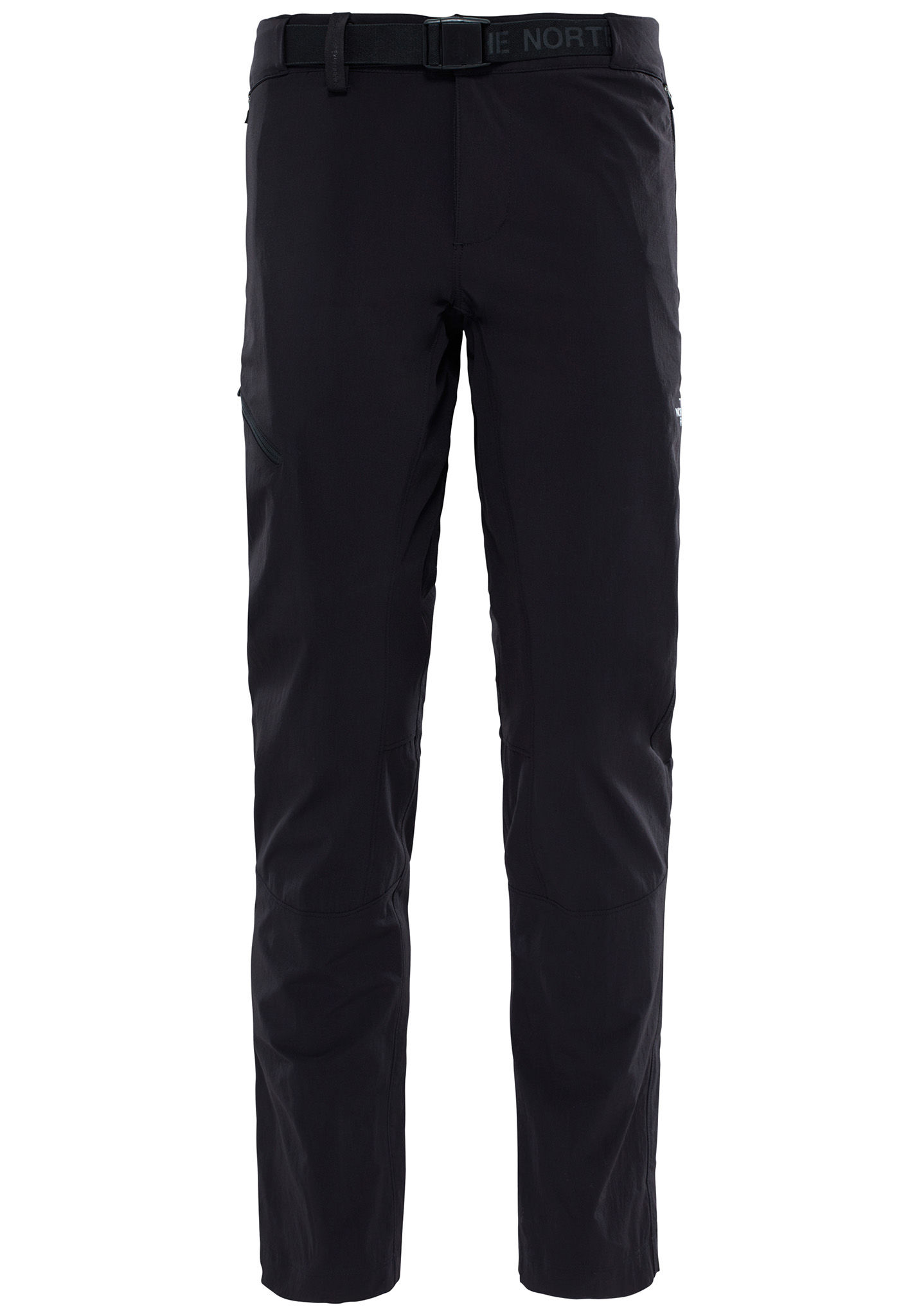 b4516157b THE NORTH FACE Speedlight - Outdoor Pants for Women - Black