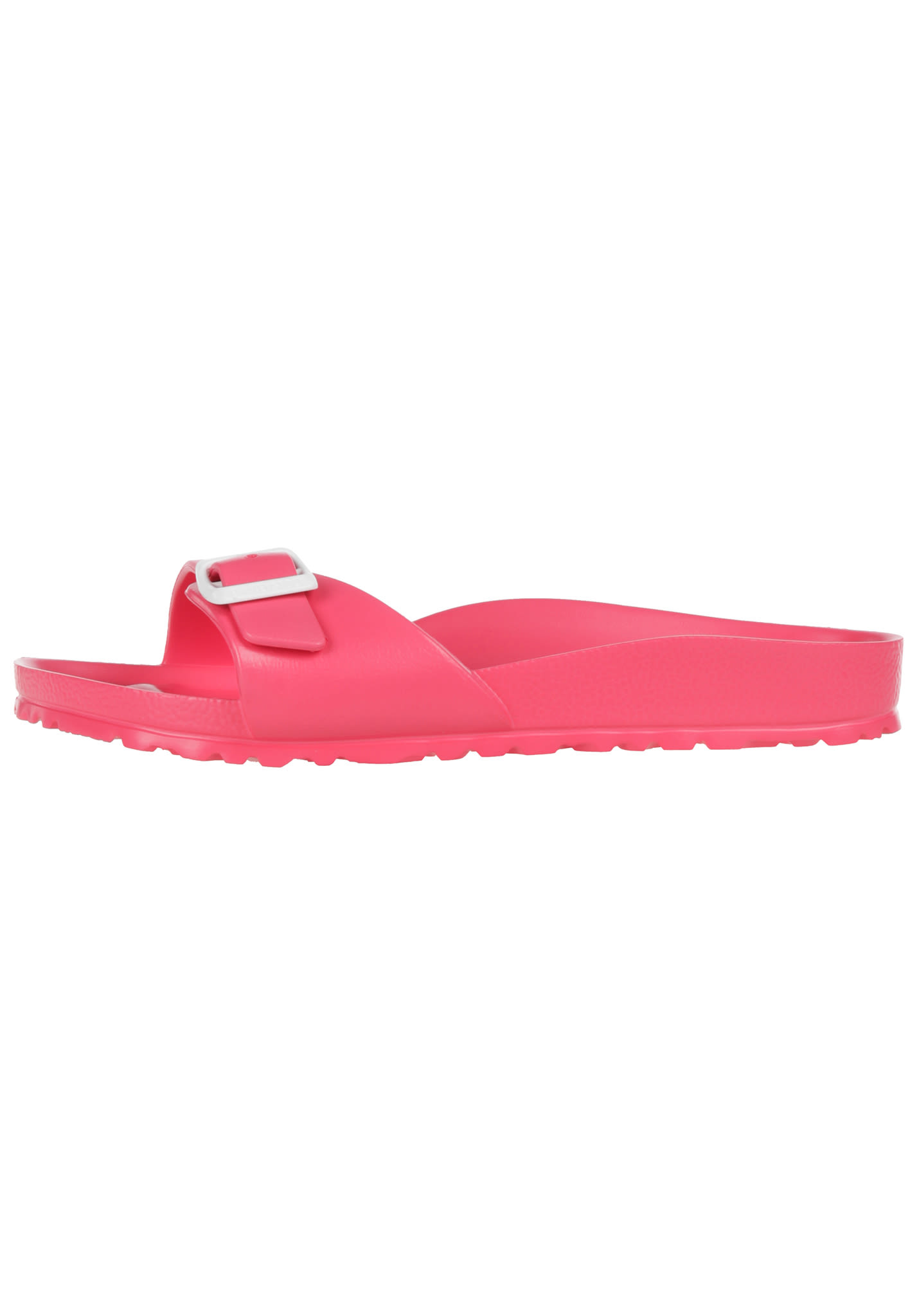 a1f78290d67150 Birkenstock Madrid EVA - Sandals for Women - Pink - Planet Sports