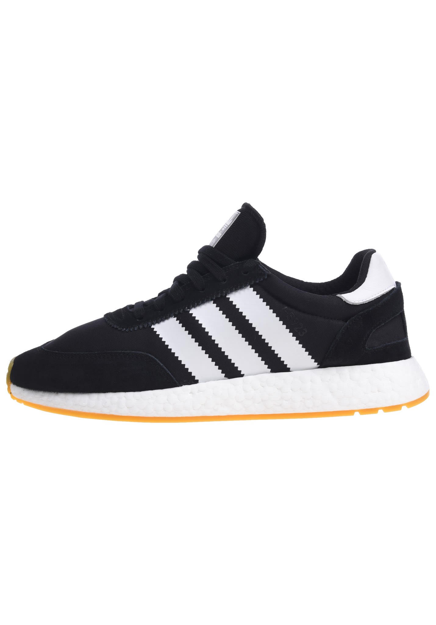 Adidas Originals I 5923 | JD Sports