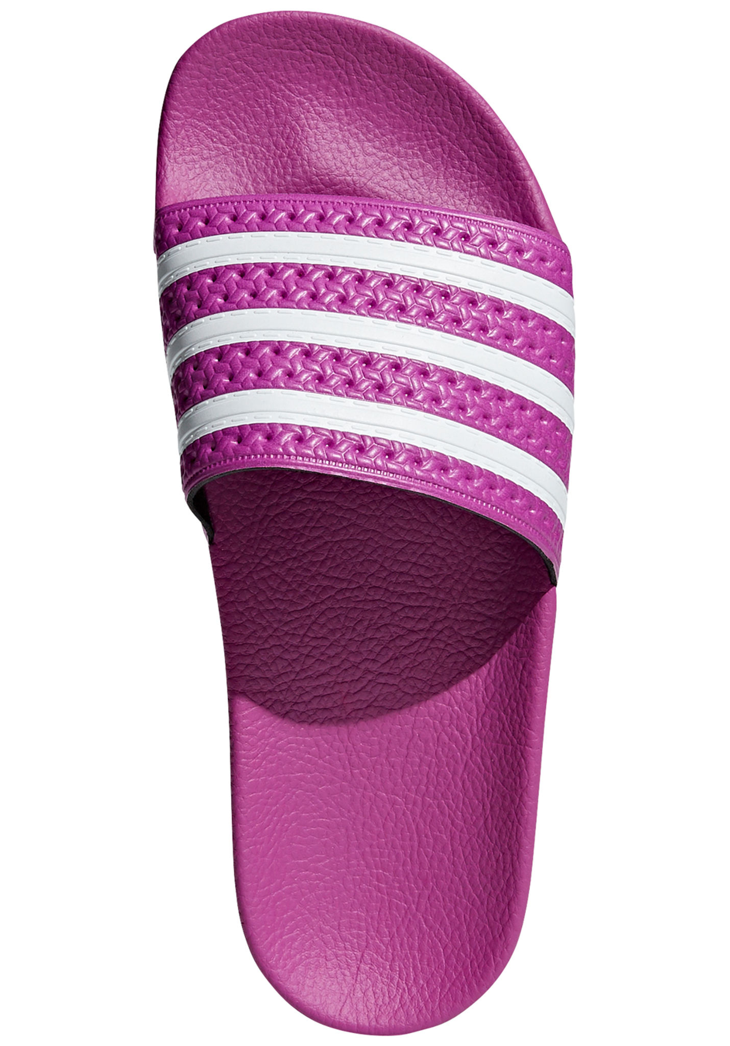 ADIDAS ORIGINALS Adilette - Sandals for Women - Pink - Planet Sports 981a4d3a1