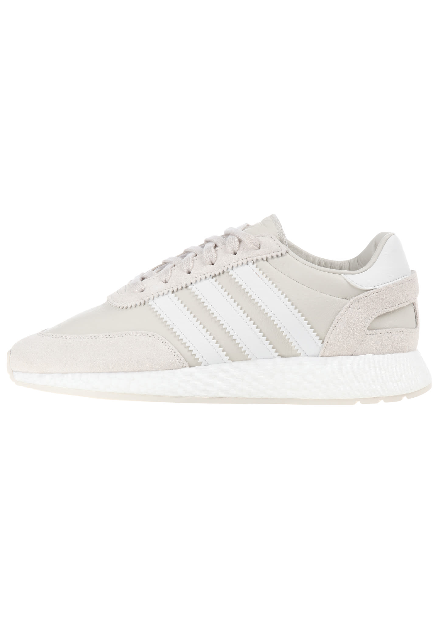 ADIDAS ORIGINALS I-5923 - Sneakers for Men - Beige