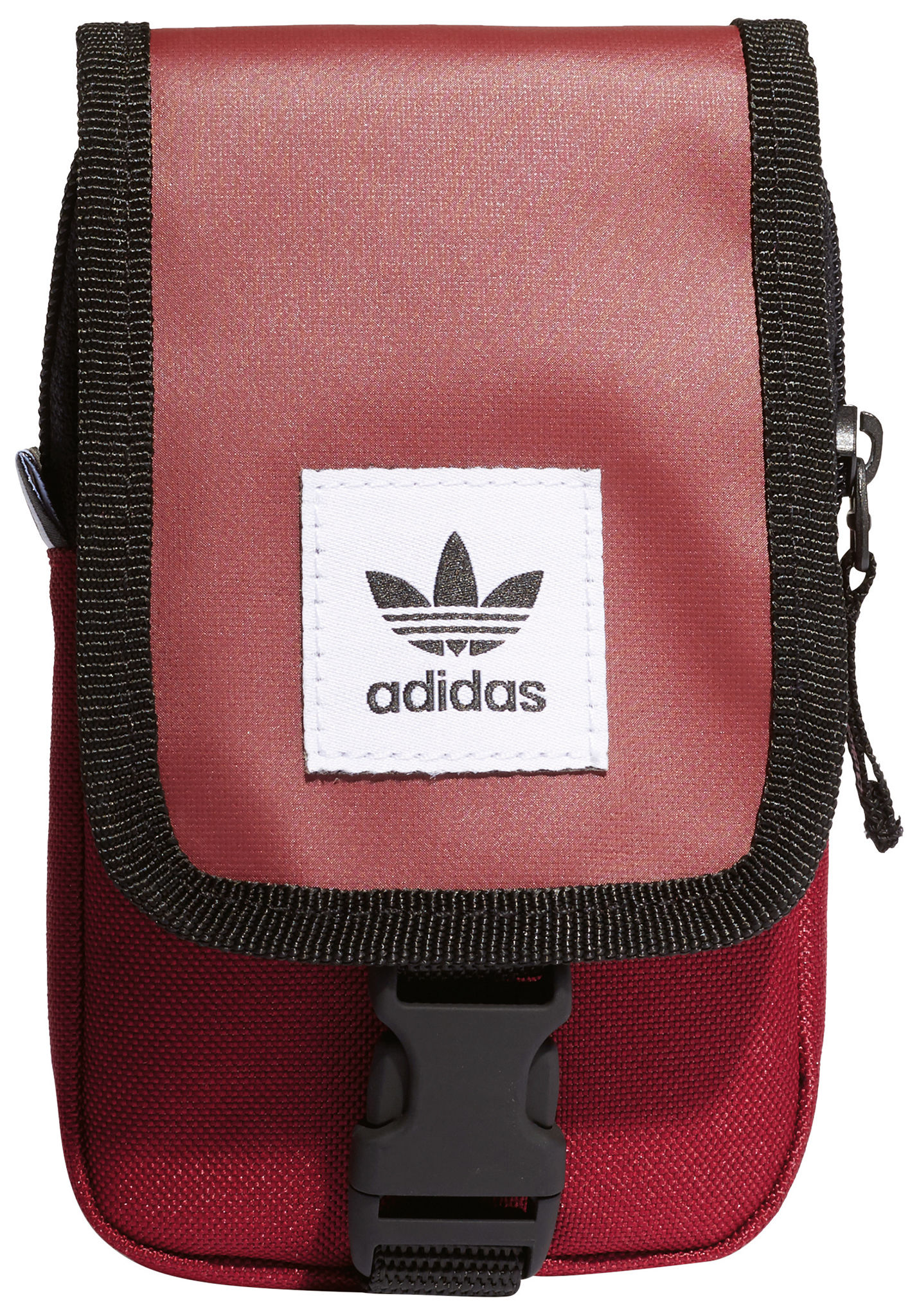 23fa6b849cf1 adidas bags - Shop for and Buy adidas bags Online - Macy's