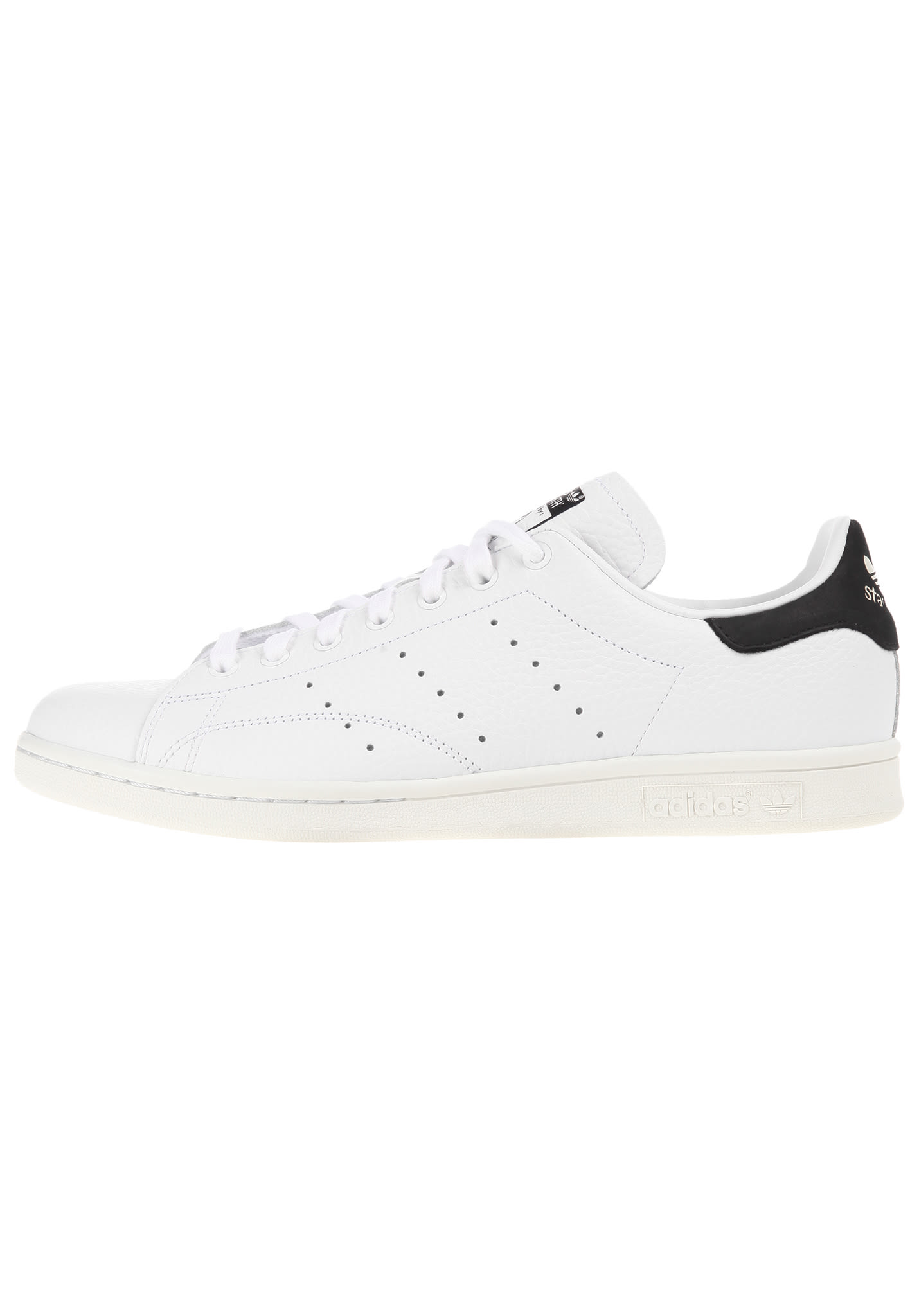 95db9afa42d7 ADIDAS ORIGINALS Stan Smith - Sneakers for Men - White - Planet Sports