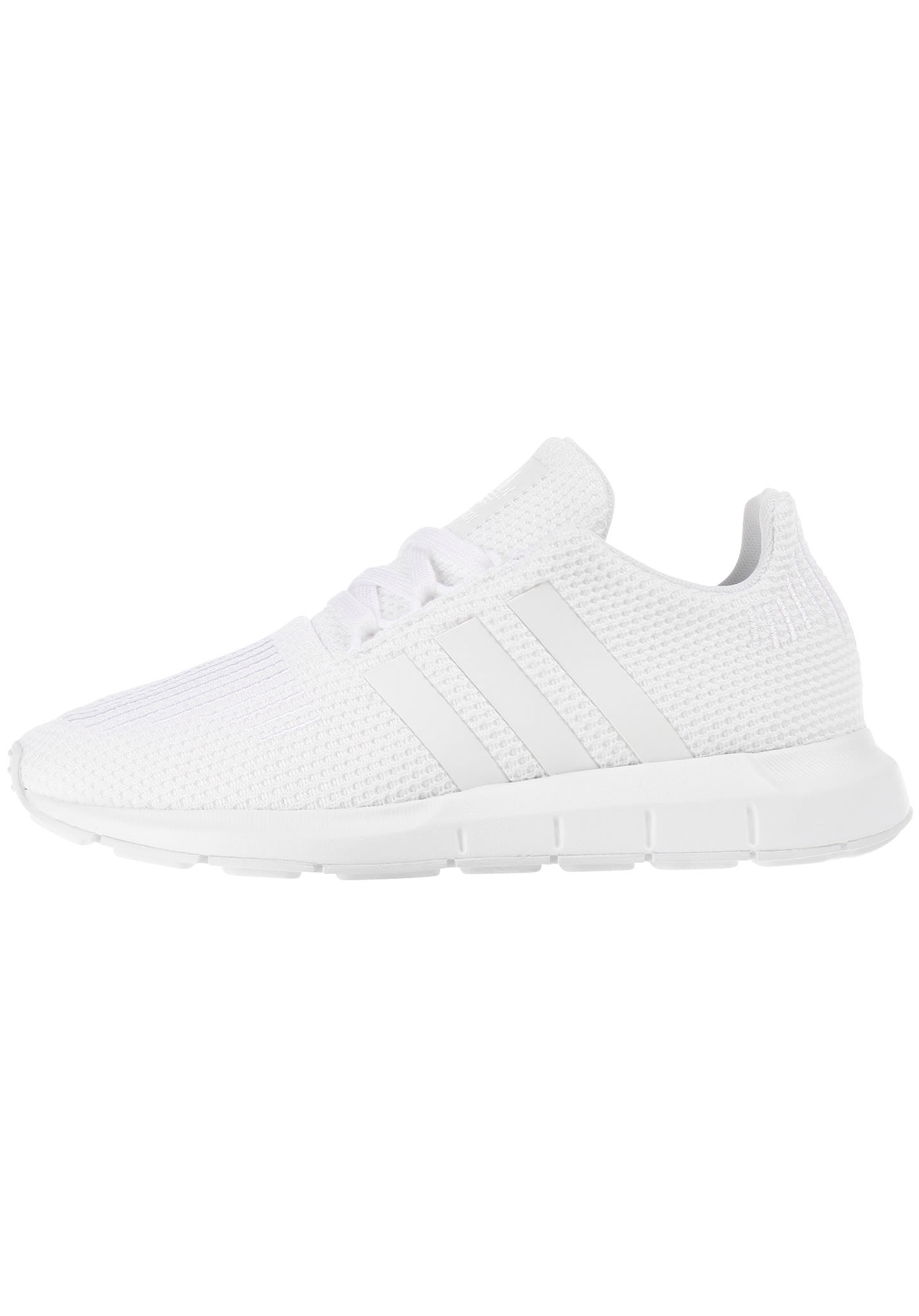 ab46166419a55 ADIDAS ORIGINALS Swift Run - Sneakers - White - Planet Sports
