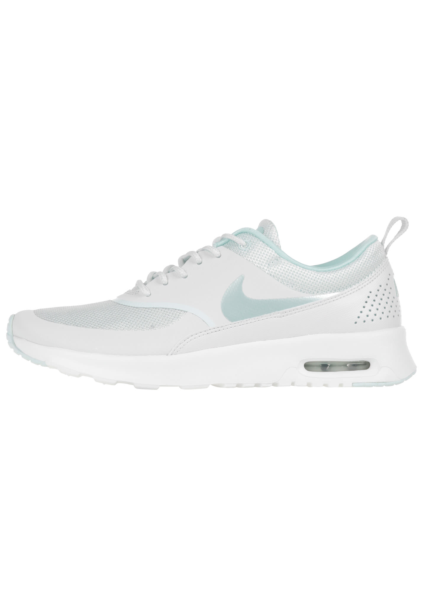 d3267e25979e Nike sportswear air max thea sneakers for women green planet sports jpg  1430x2048 Air sneakers for