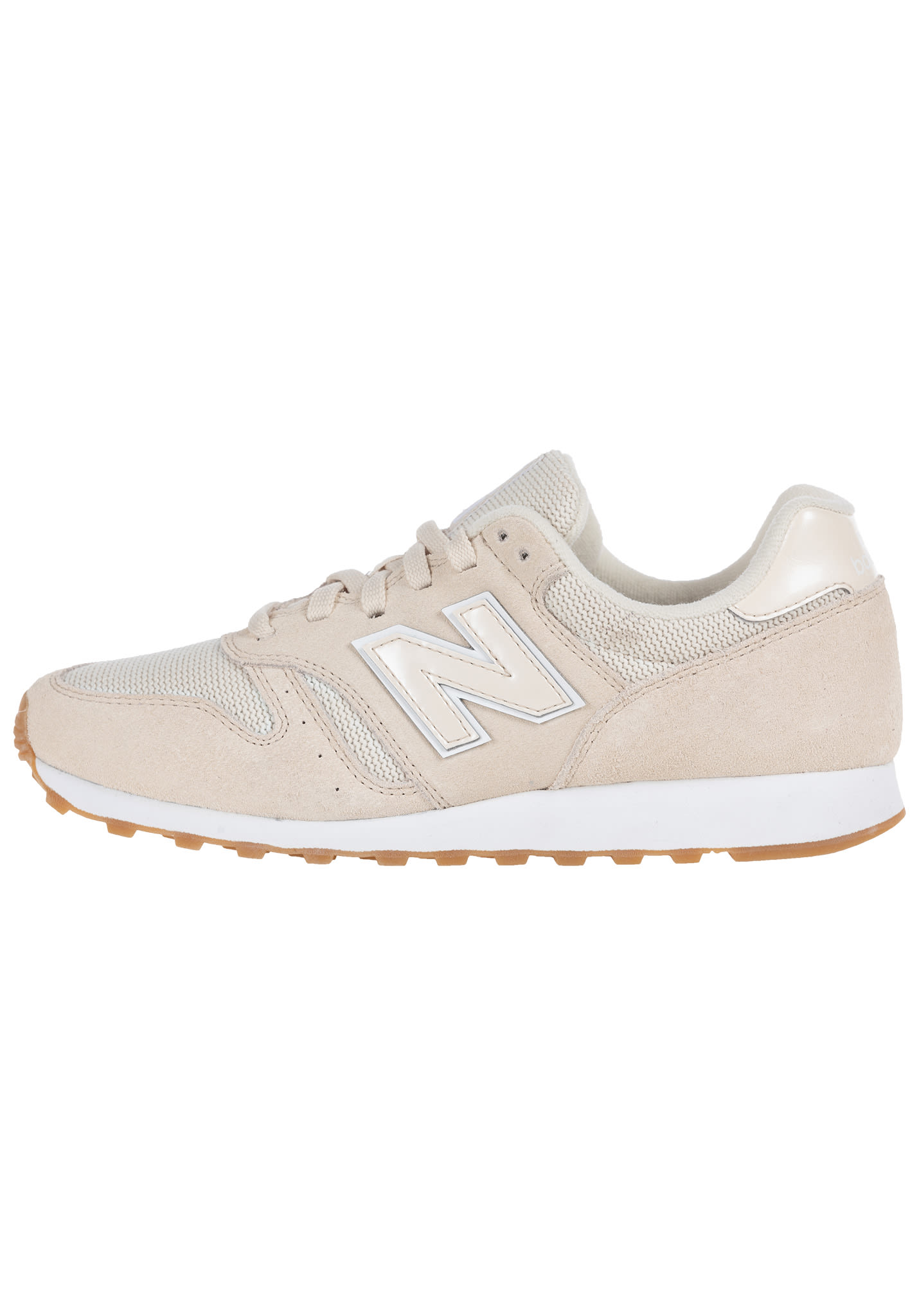 amazon new balance wl373