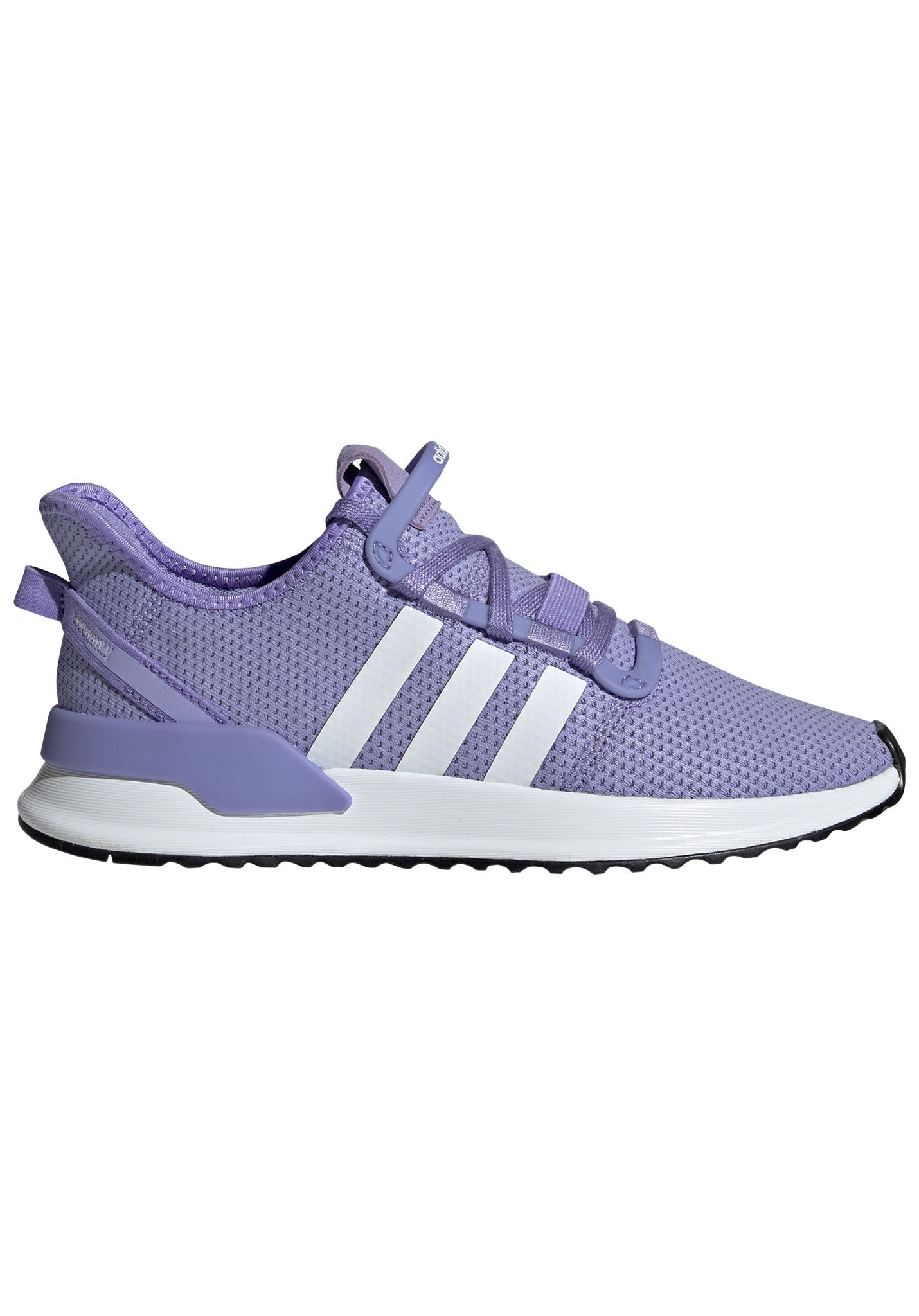 137f0d262aec9 ADIDAS ORIGINALS U Path Run - Sneakers for Women - Purple - Planet Sports