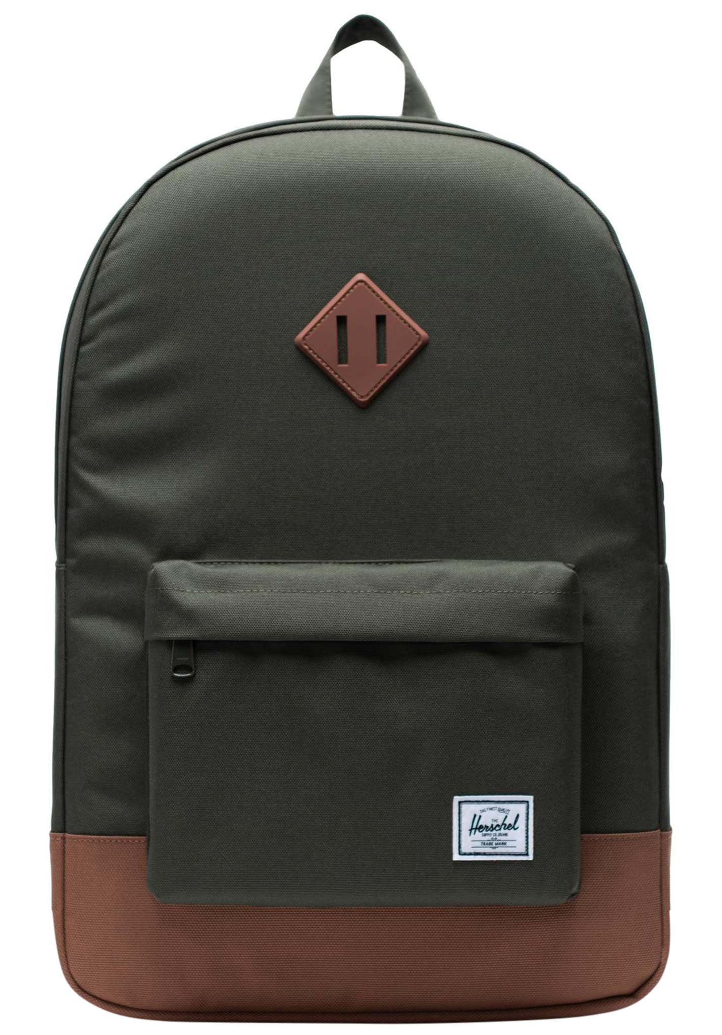 Eastpak Padded Pak'r 24L Sac à dos Vert Planet Sports